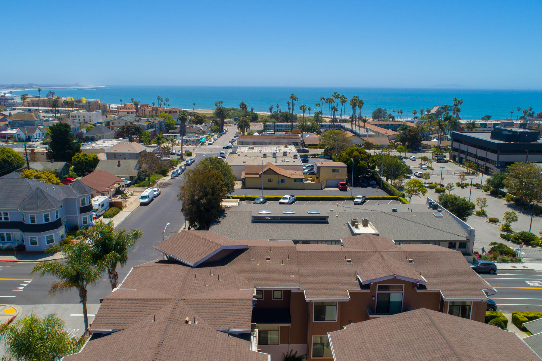 for Sale at The Mayfair Lofts in Downtown Ventura 797 E Santa Clara Street Ventura, California 93001 United States