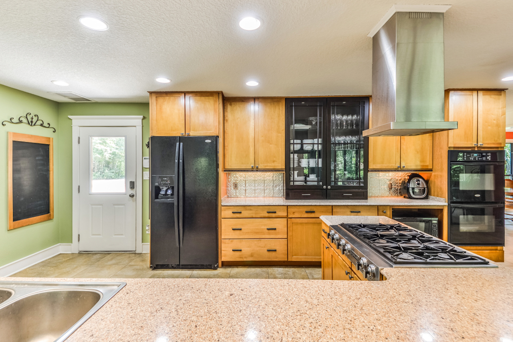 Additional photo for property listing at 1304 Marian Drive  Fernandina Beach, Florida 32034 United States