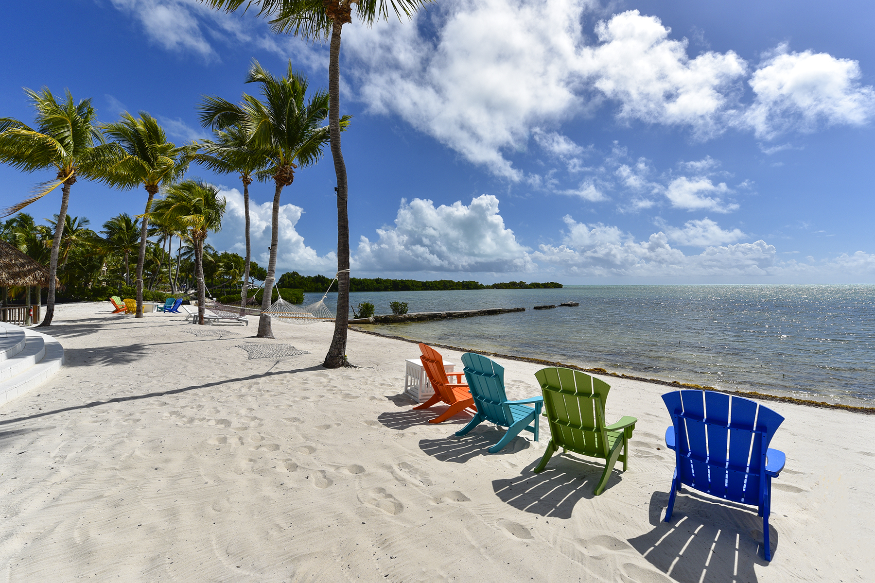 Condominium for Rent at Maison #301 80639 Old Highway # 301 Islamorada, Florida 33036 United States