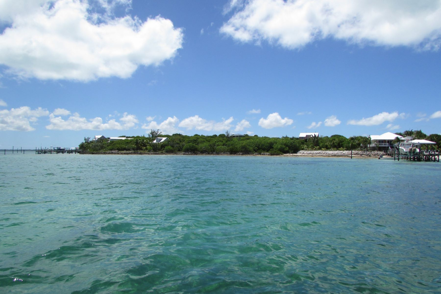 Additional photo for property listing at AOC 77 Abaco Ocean Club, Lubbers Quarters, Abaco Bahamas