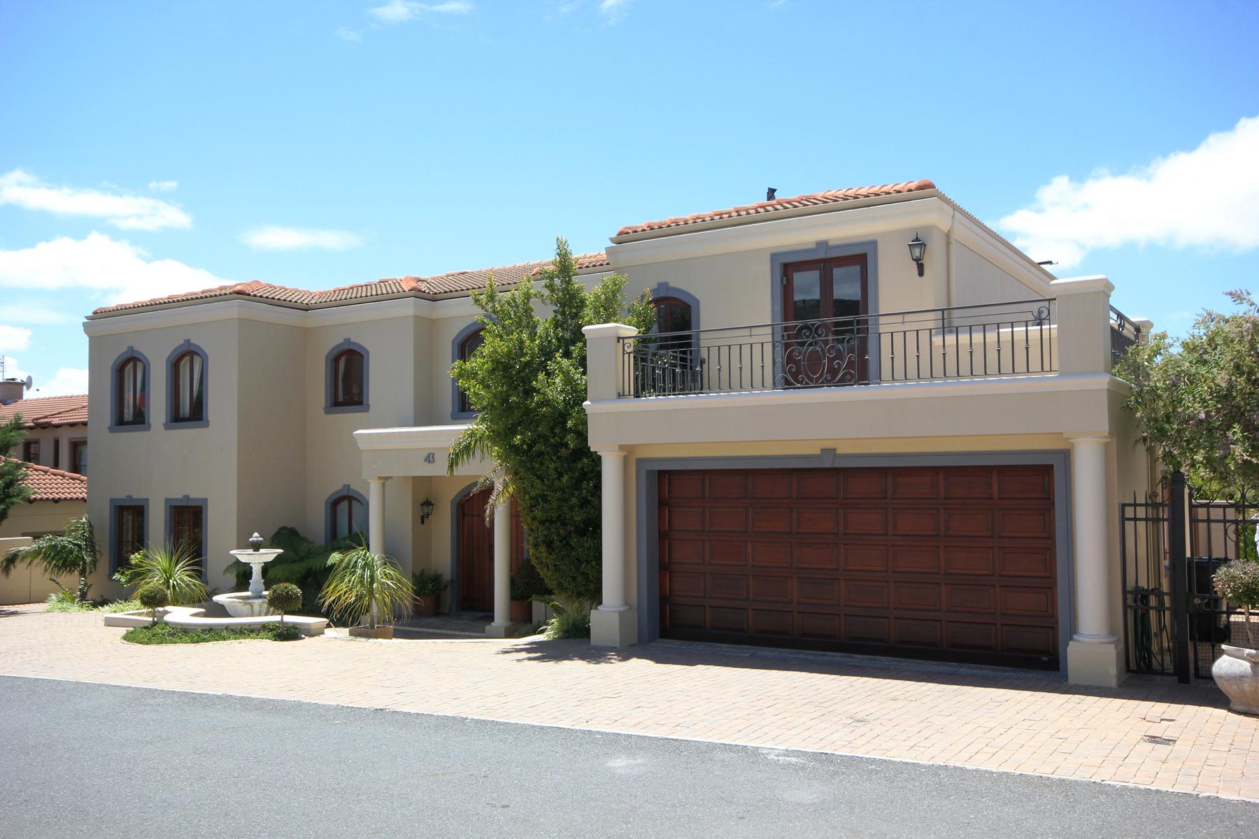 独户住宅 为 销售 在 Tokai 开普敦, 西开普省, 7945 南非