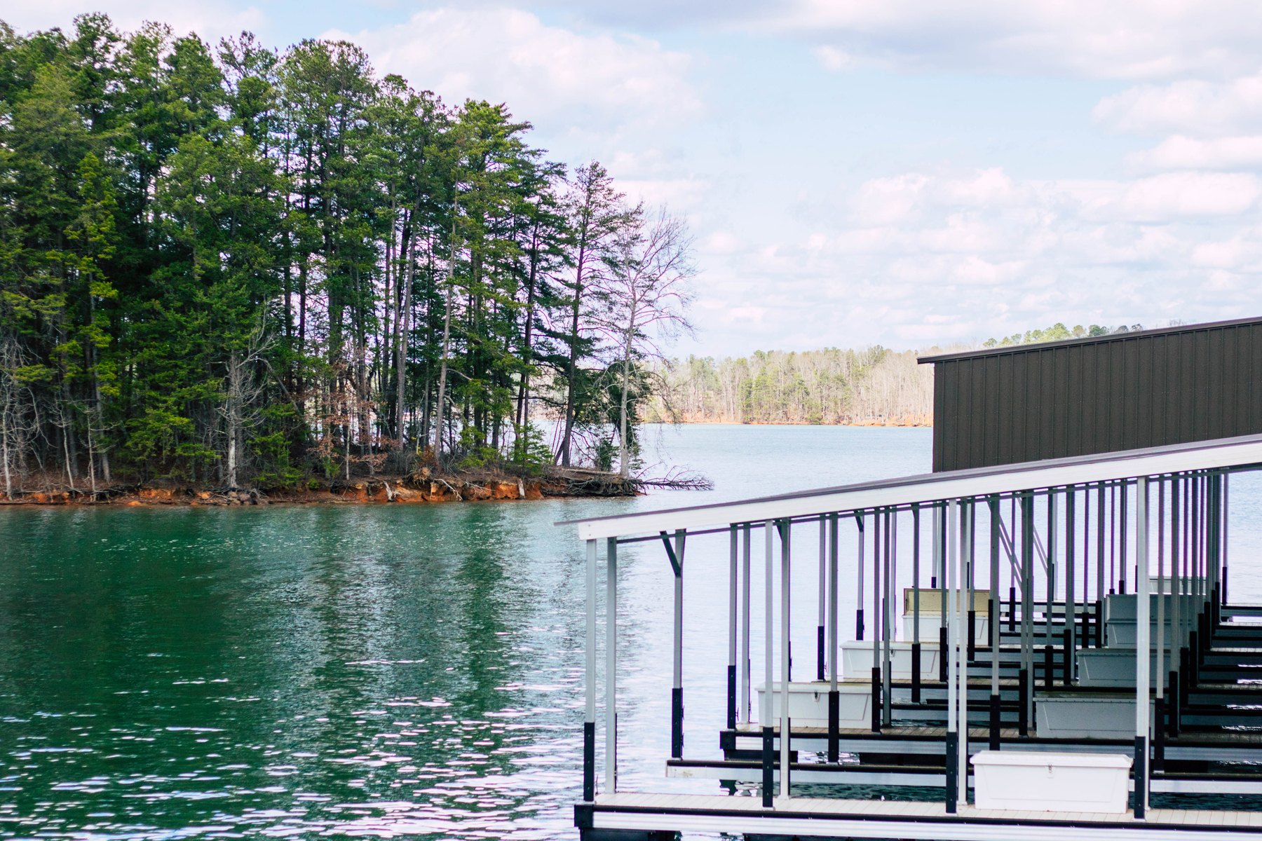 Additional photo for property listing at Welcome To Lake Lanier's Newest Gated Community!! 4615 Palmetto Lane Cumming, Georgia 30041 United States