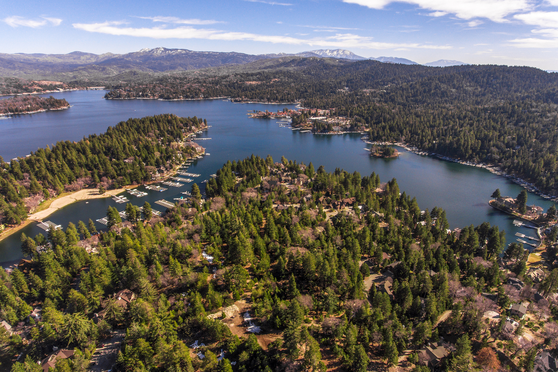 Land for Active at 0 Cedarwood, Lake Arrowhead, California 92352 0 Cedarwood Lake Arrowhead, California 92352 United States
