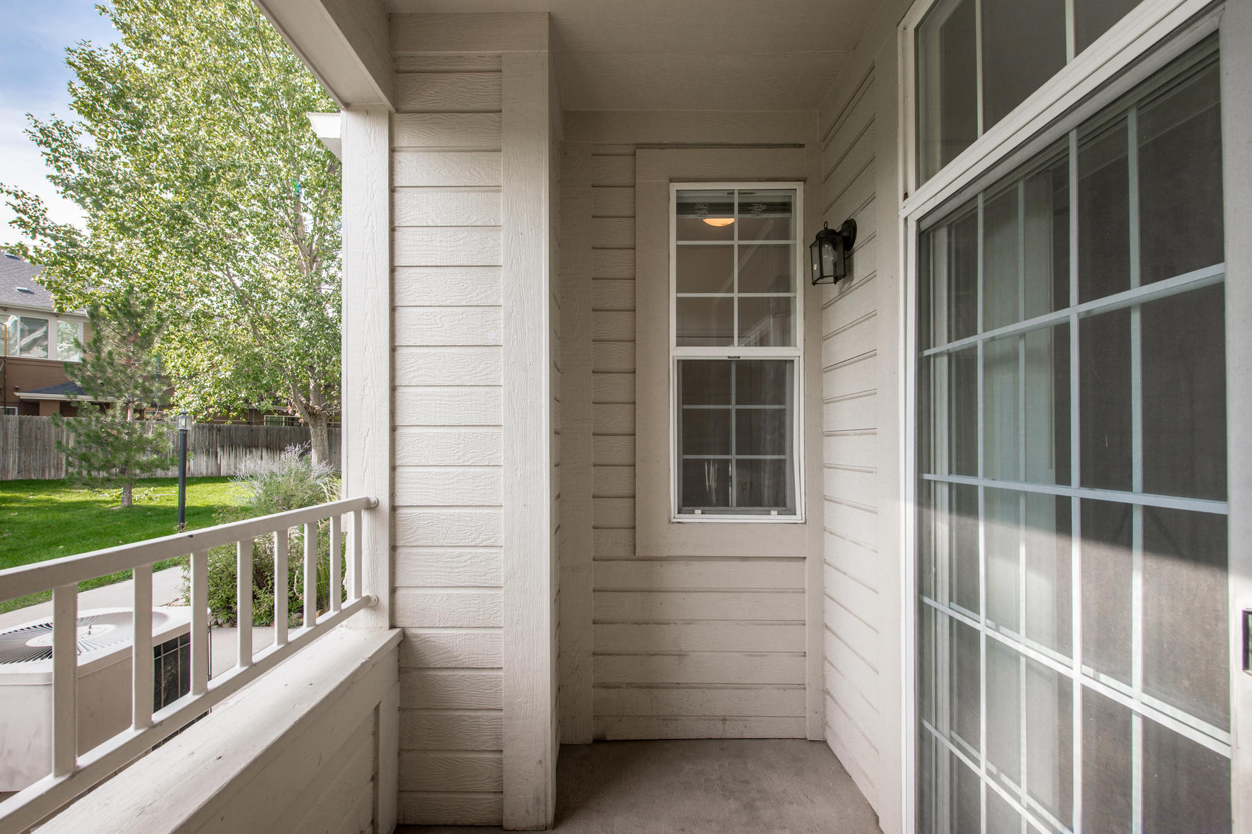 Additional photo for property listing at Lovely Copperstone Condominium 9468 E Florida Ave #1042 Denver, Colorado 80247 United States