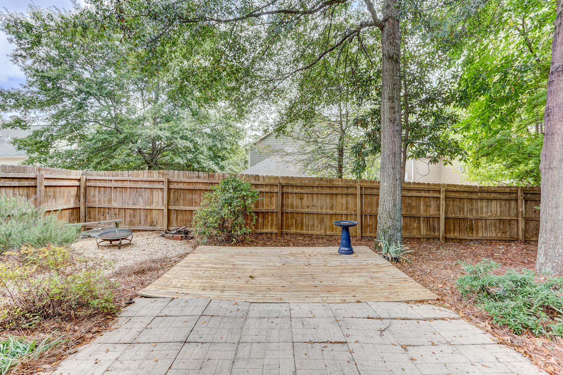 Additional photo for property listing at Immaculate Craftsman in Flourishing Clarkston! 795 Market Place Ct, Clarkston, Джорджия 30021 Соединенные Штаты