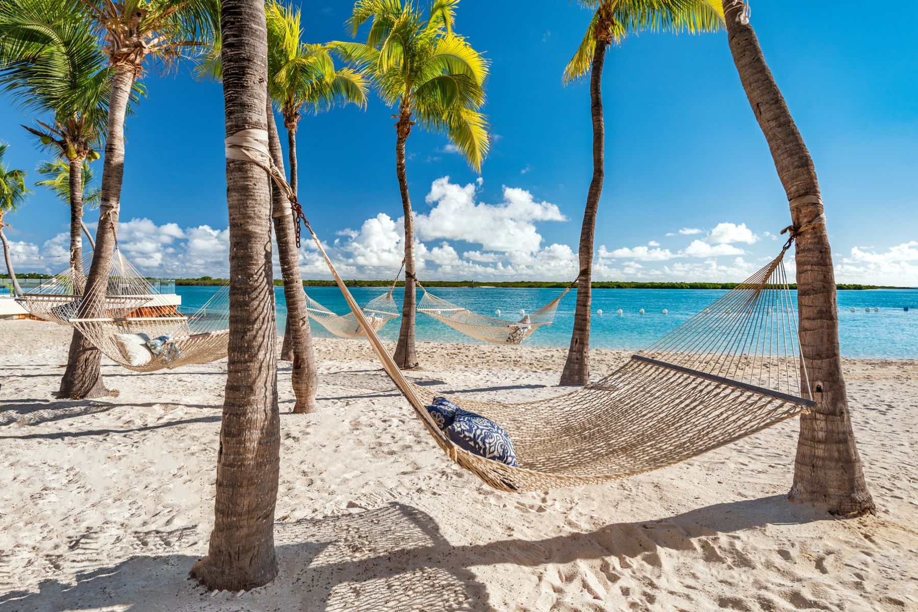 Additional photo for property listing at Blue Haven Resort - Suite 405.06 Blue Haven - Suite 405.06 Leeward, Providenciales TKCA 1ZZ Turks And Caicos Islands
