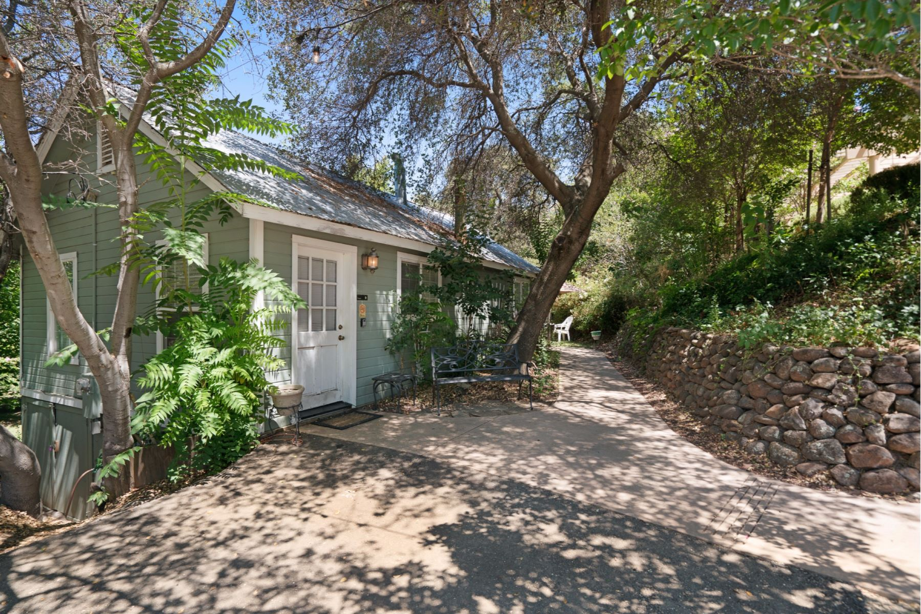 其他住宅 為 出售 在 128 Hanford Street 128 Hanford Street Sutter Creek, 加利福尼亞州, 95685 美國
