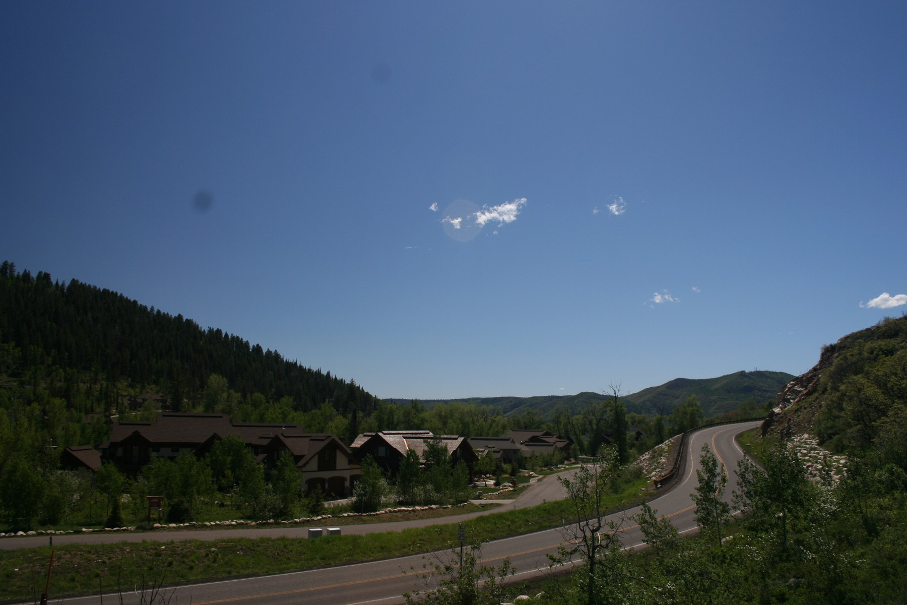 Additional photo for property listing at The Sanctuary 2954 Clearwater Trail Steamboat Springs, Colorado 80487 United States