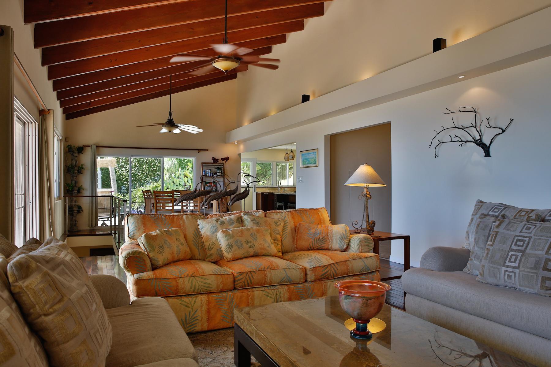Additional photo for property listing at Villa Encantada 10H REM, 10G-1 & 10G-2 Estate Lerkenlund St Thomas, Virgin Islands 00802 United States Virgin Islands