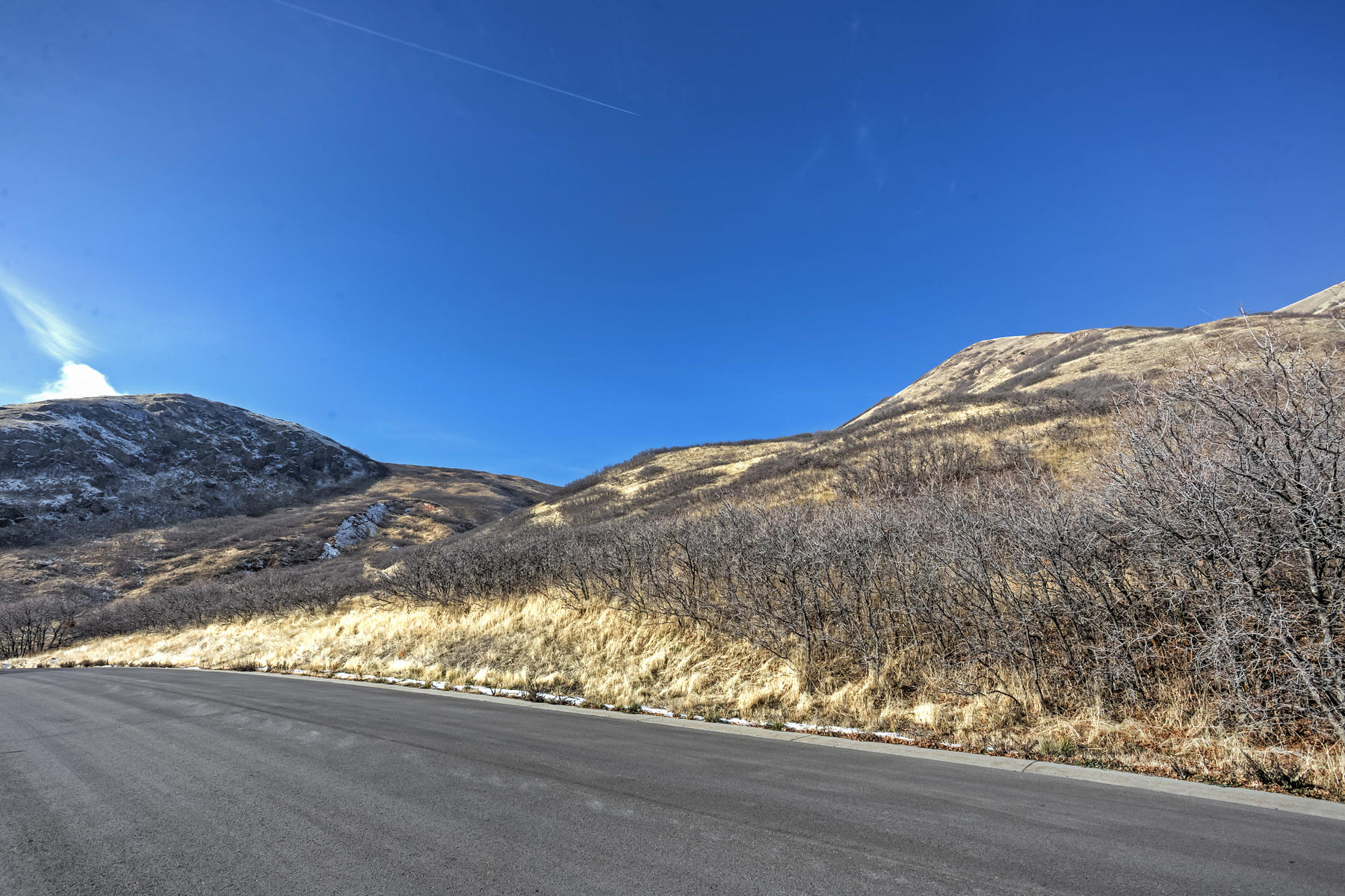 Additional photo for property listing at Unobstructed Views On A Premier Lot in North Cove 299 E Oak Forest Rd Salt Lake City, Utah 84103 United States