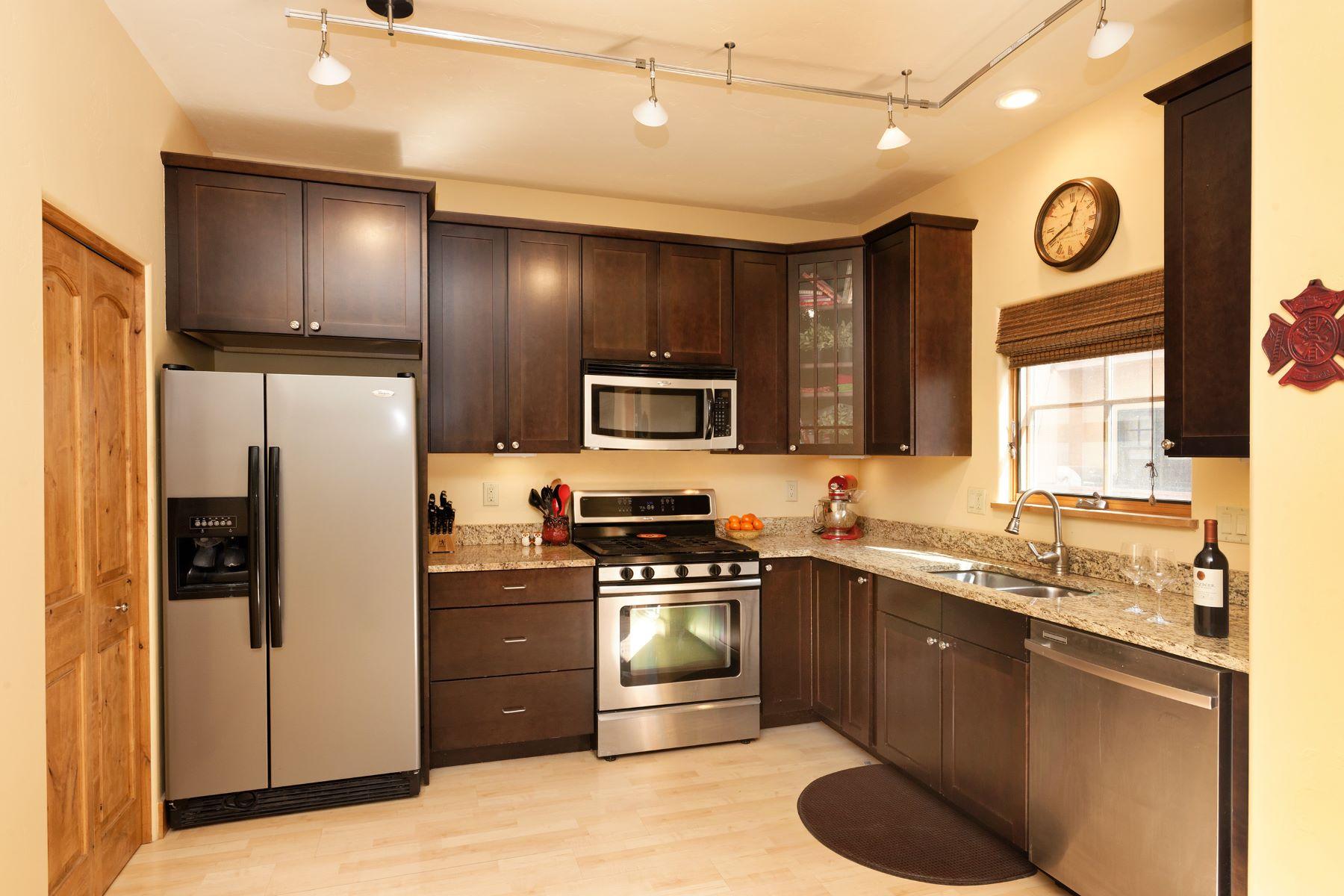 Immobilie zu verkaufen Carbondale