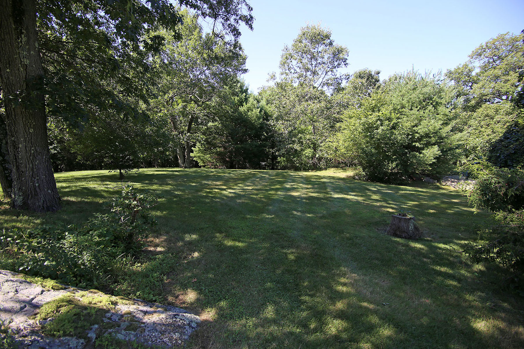 Land for Sale at 60 Schoolmasters Lane, Dedham Precinct I Land Residential 60 Schoolmasters Ln Dedham, Massachusetts 02026 United States