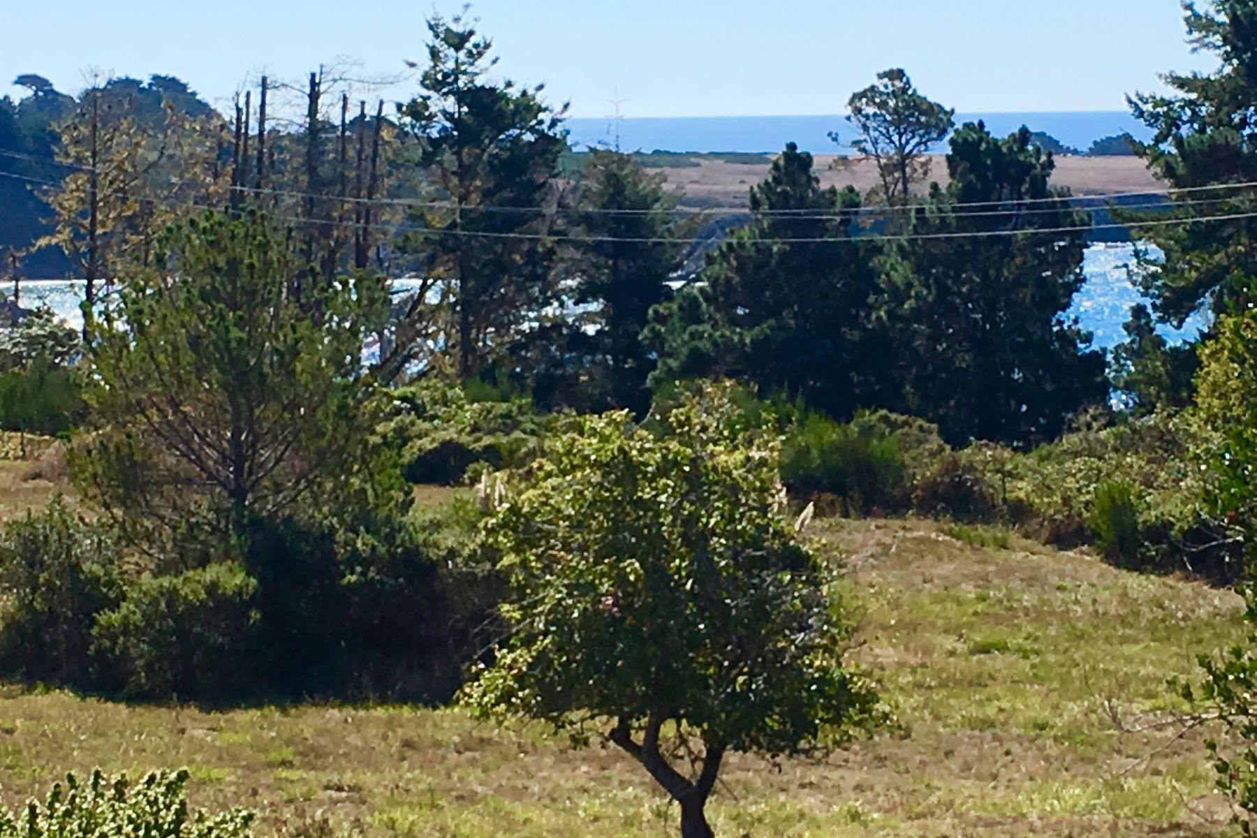 Land for Active at Surfwood Vista 44831 Baywood Drive Mendocino, California 95460 United States