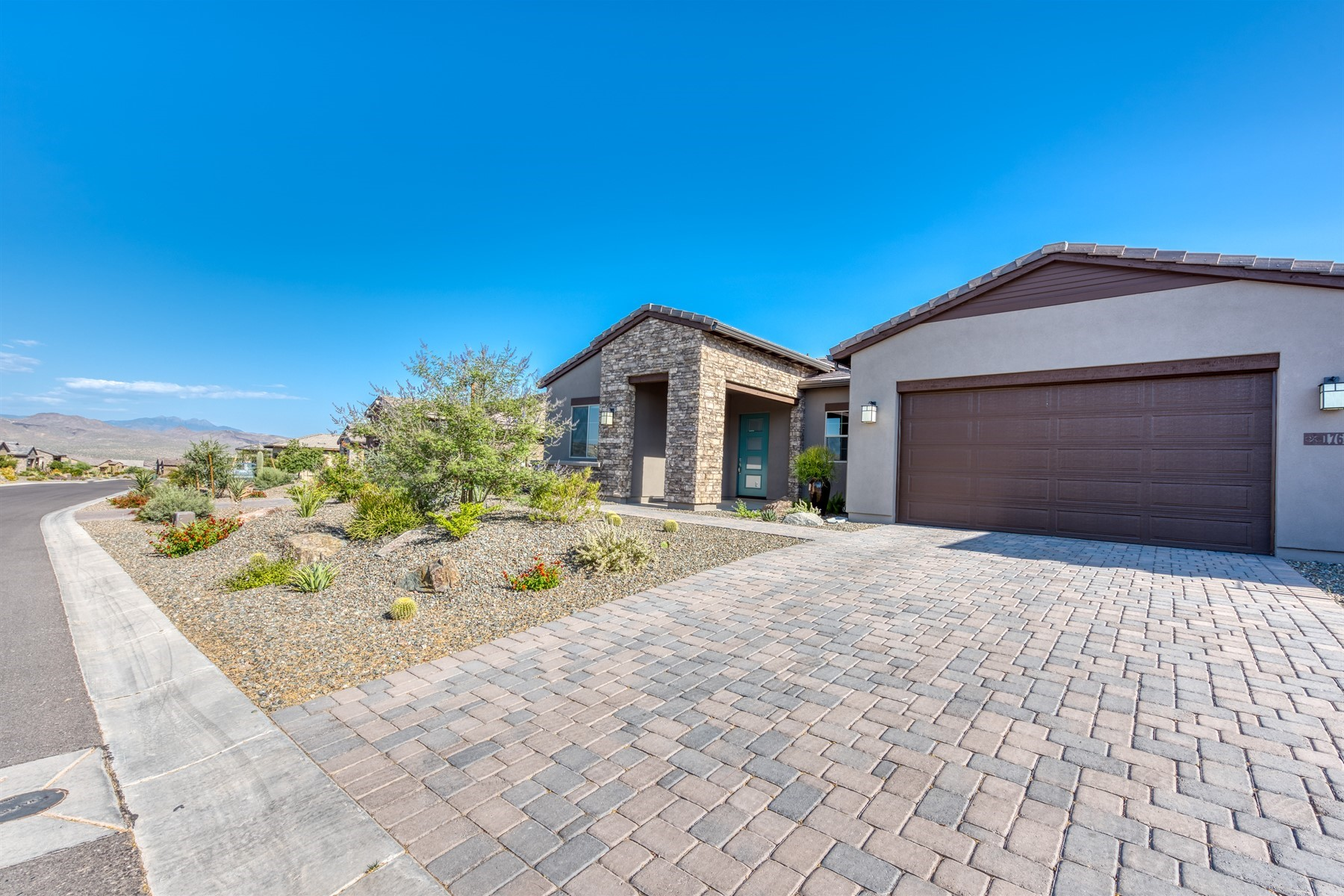 Single Family Homes for Sale at Trilogy at Verde River 17659 E Fort Verde Road Rio Verde, Arizona 85263 United States