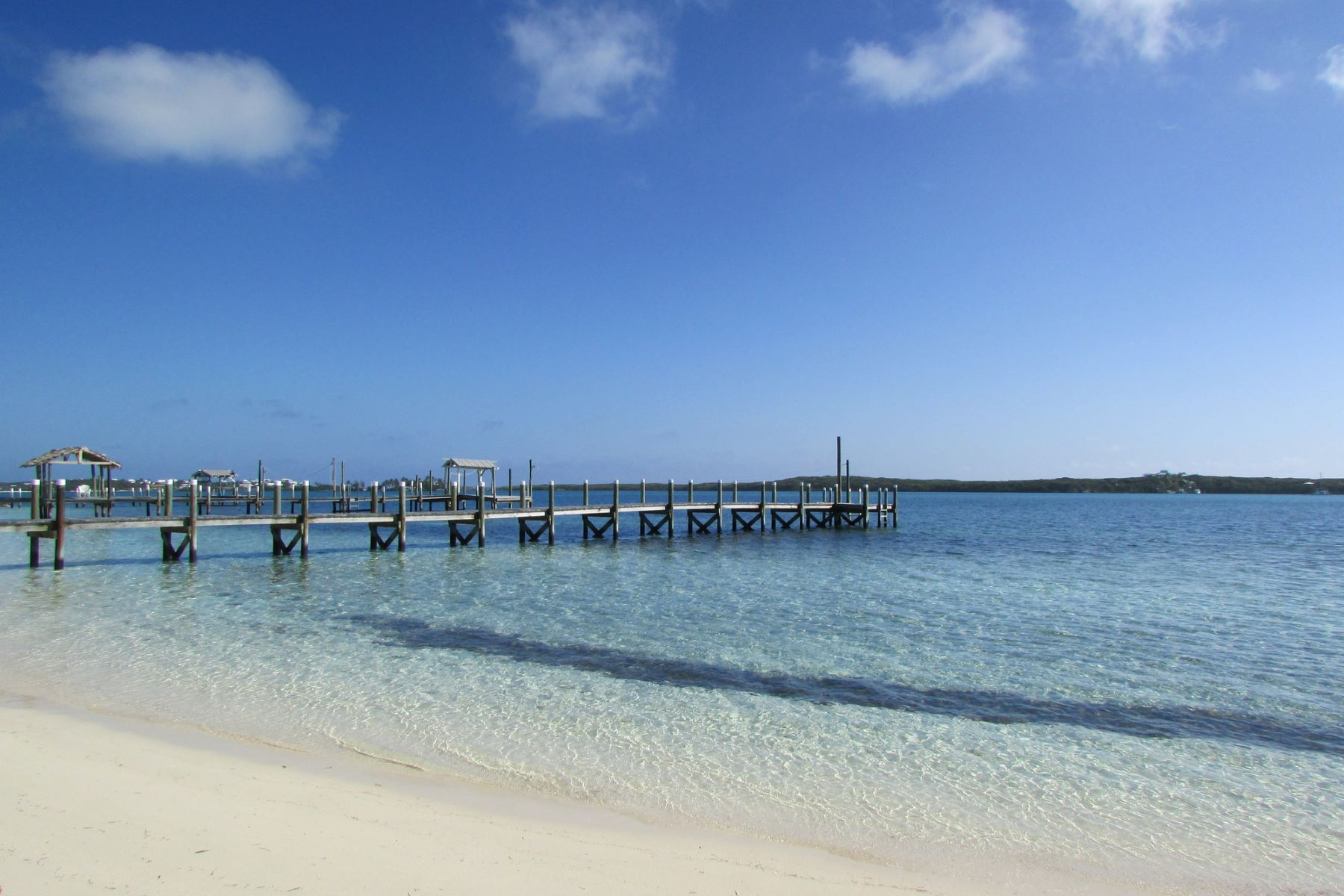 Land for Sale at Lot 130 Abaco Ocean Club, Lubbers Quarters, Abaco Bahamas