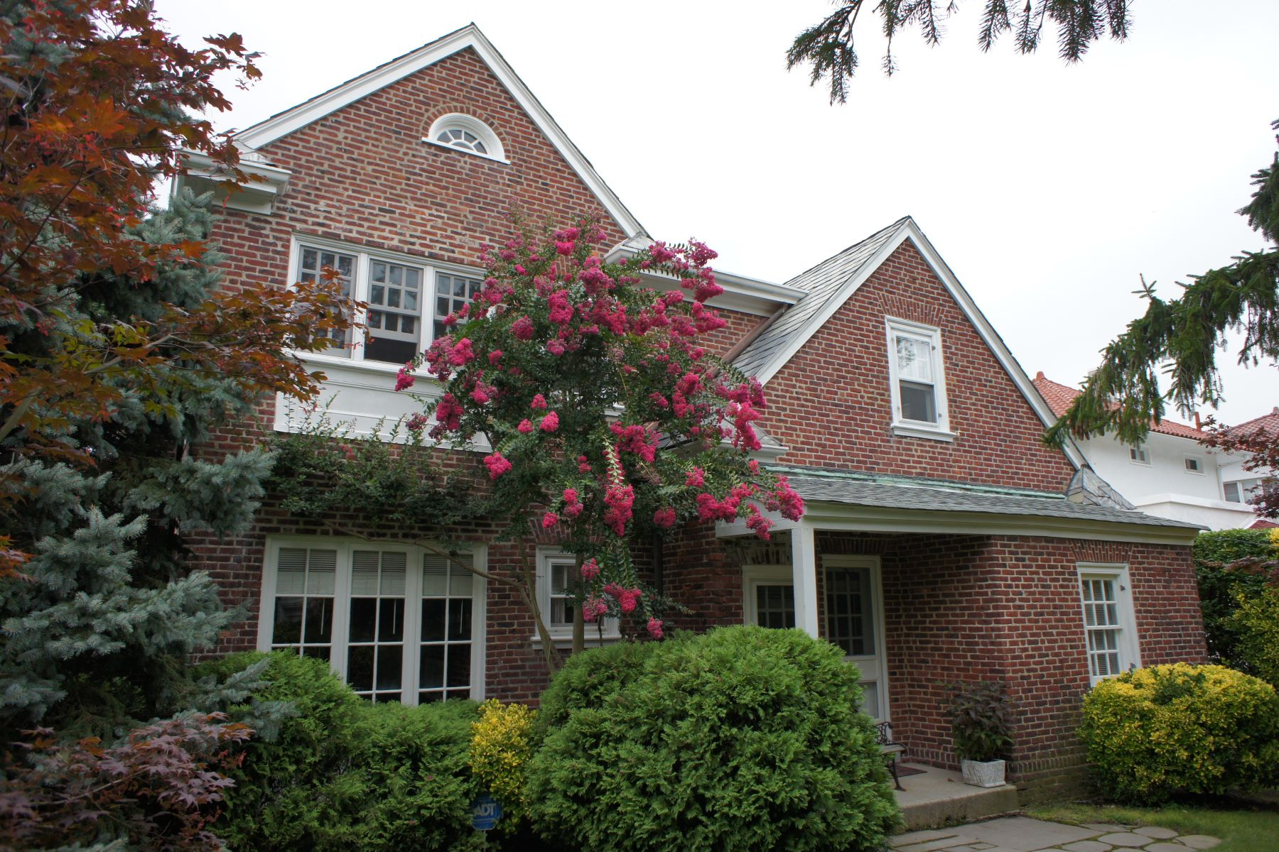 Additional photo for property listing at  Ventnor, New Jersey 08406 Stati Uniti