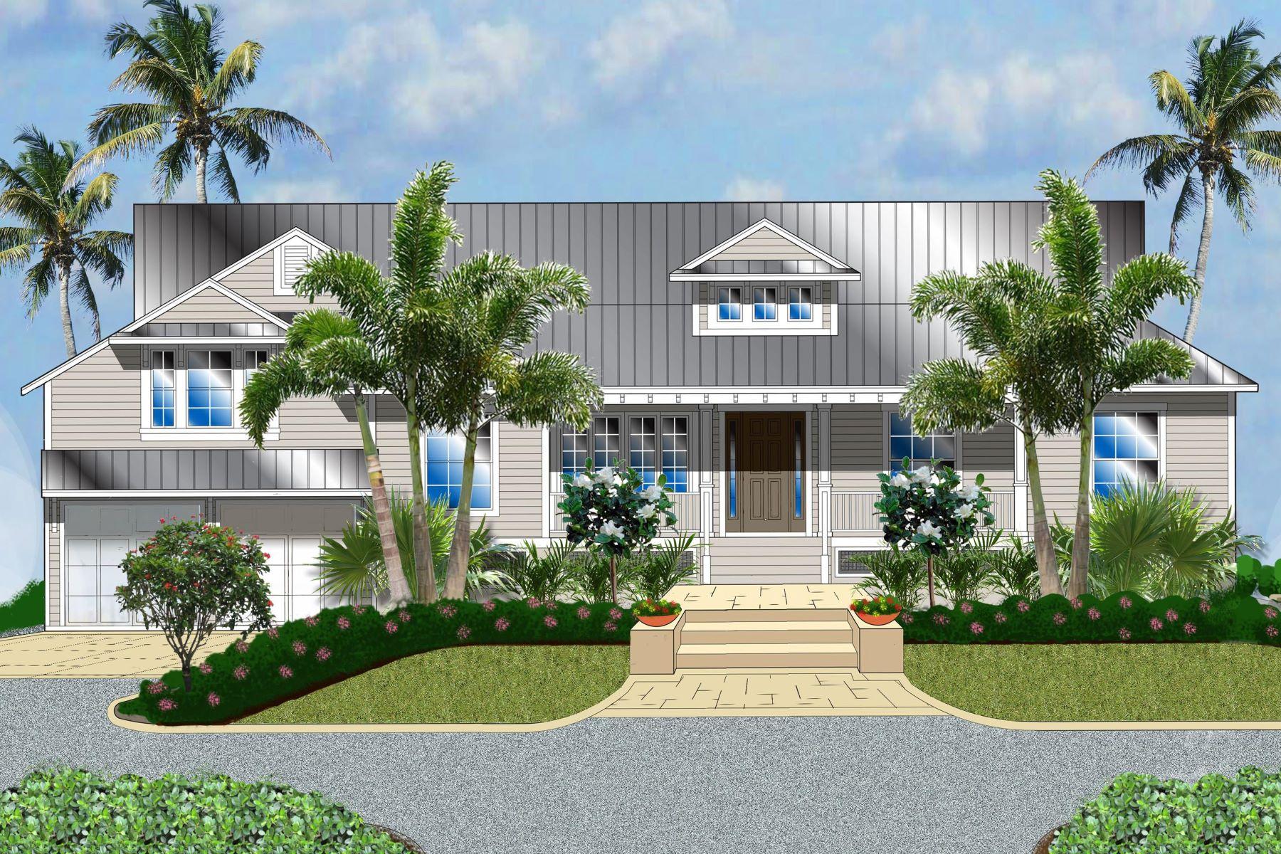 Immobilie zu verkaufen Boca Grande