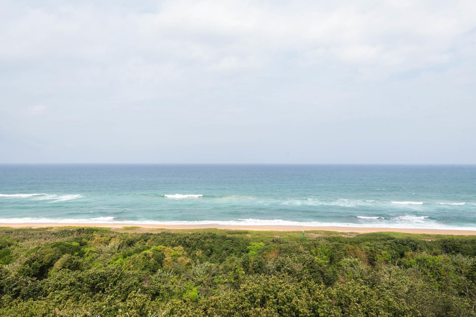 Single Family Homes por un Venta en Zimbali Coastal Resort Other Western Cape, Provincia Occidental Del Cabo 4420 Sudáfrica