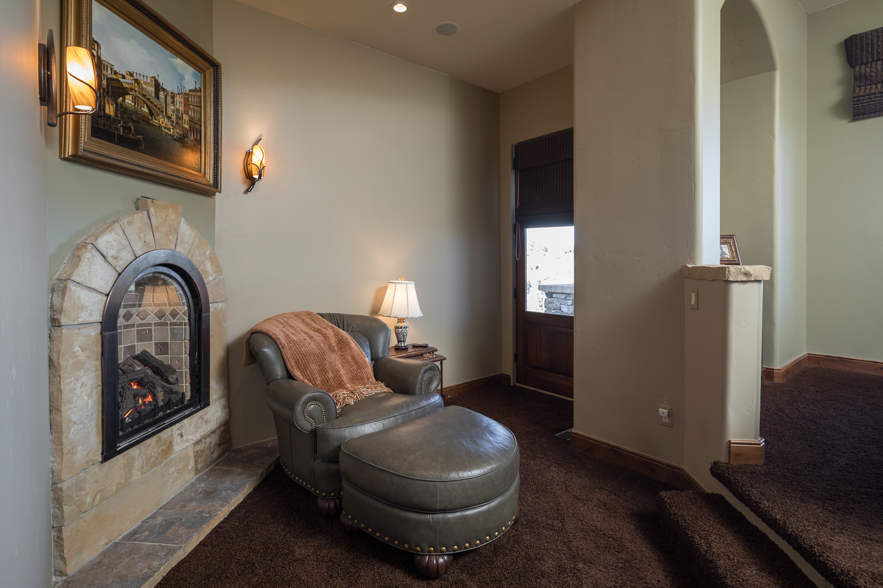 Additional photo for property listing at 208 Cima Vista Way 208 Cima Vista Way Durango, Colorado 81301 United States