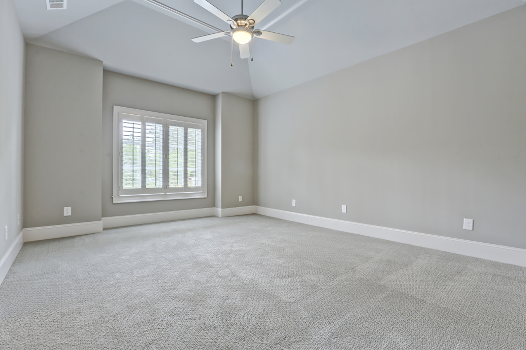 Additional photo for property listing at Rare New Construction Opportunity in Country Club Of The South 2009 Westbourne Way Johns Creek, Georgia 30022 United States