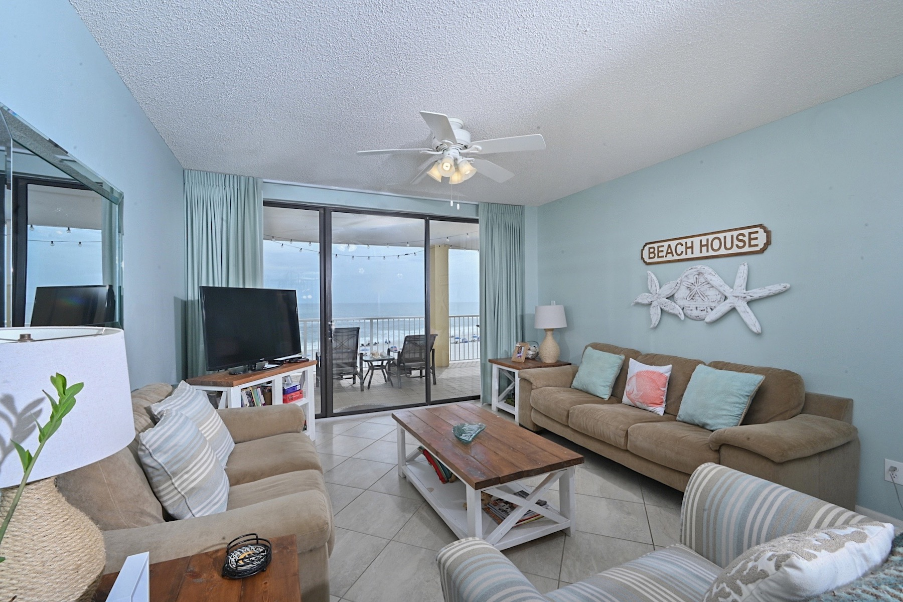 Single Family Homes 为 销售 在 Summerhouse 25020 Perdido Beach Blvd Orange Beach, 阿拉巴马州 36561 美国