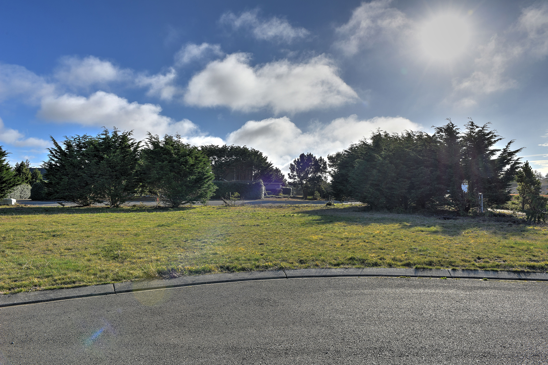 Land for Sale at Residential Lot in New Upscale Subdivision 752 Seabird Drive Bandon, Oregon 97411 United States