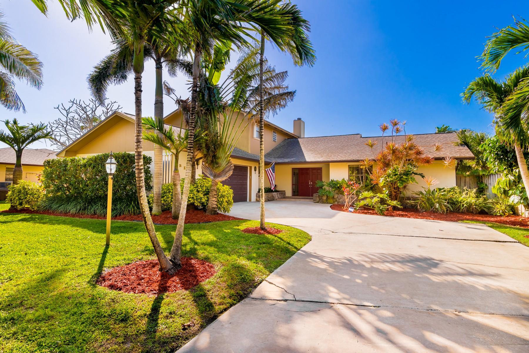 321 Nikomas Way 321 Nikomas Way Melbourne Beach, Florida 32951 Hoa Kỳ
