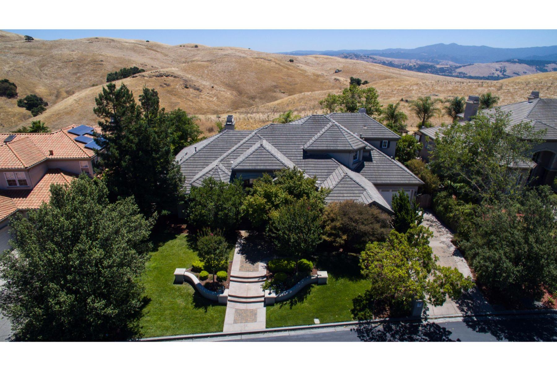 Propiedad en venta San Jose