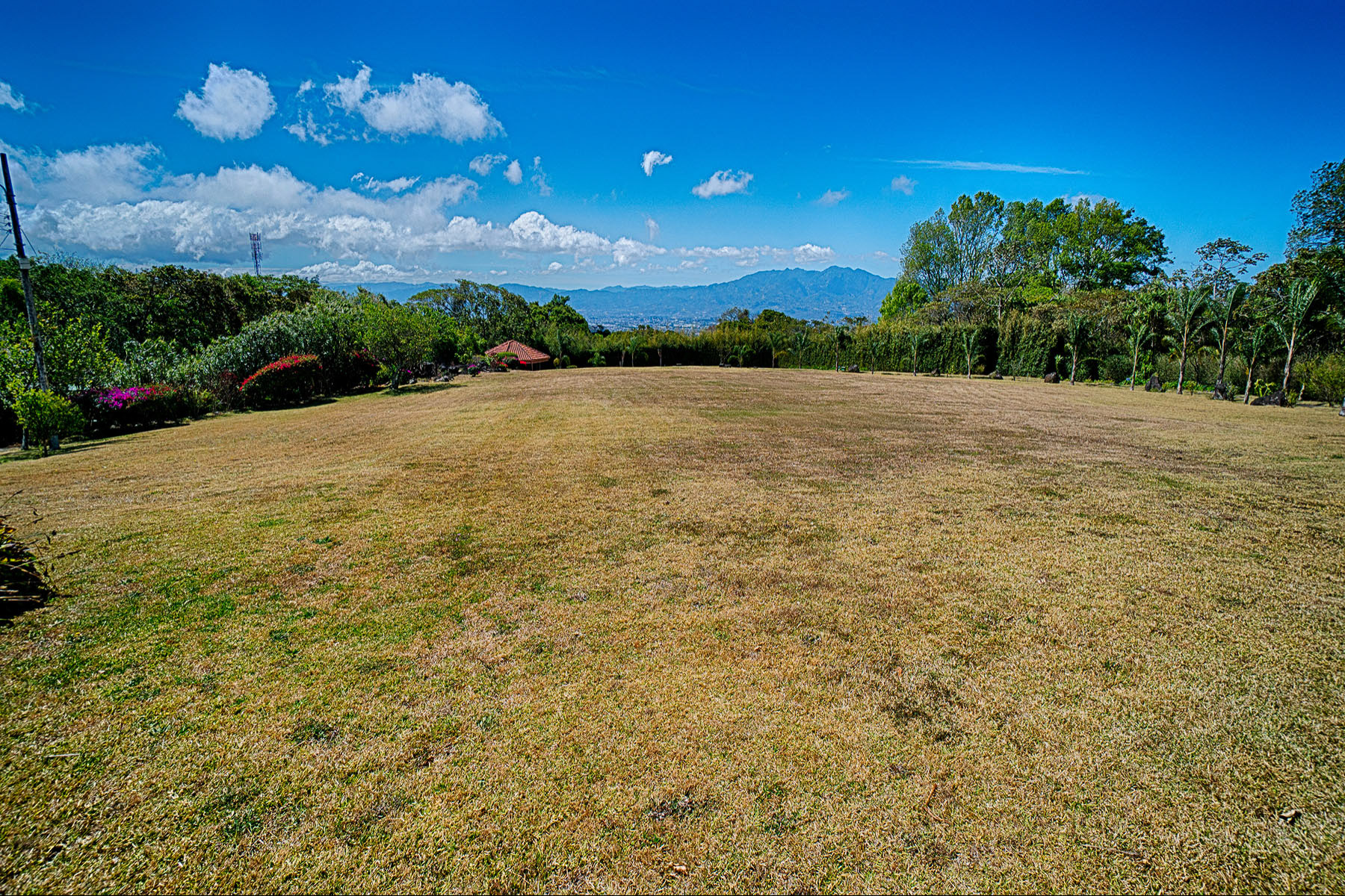 Land for Sale at Lote Condominio San Rafael I San Rafael, Heredia Costa Rica