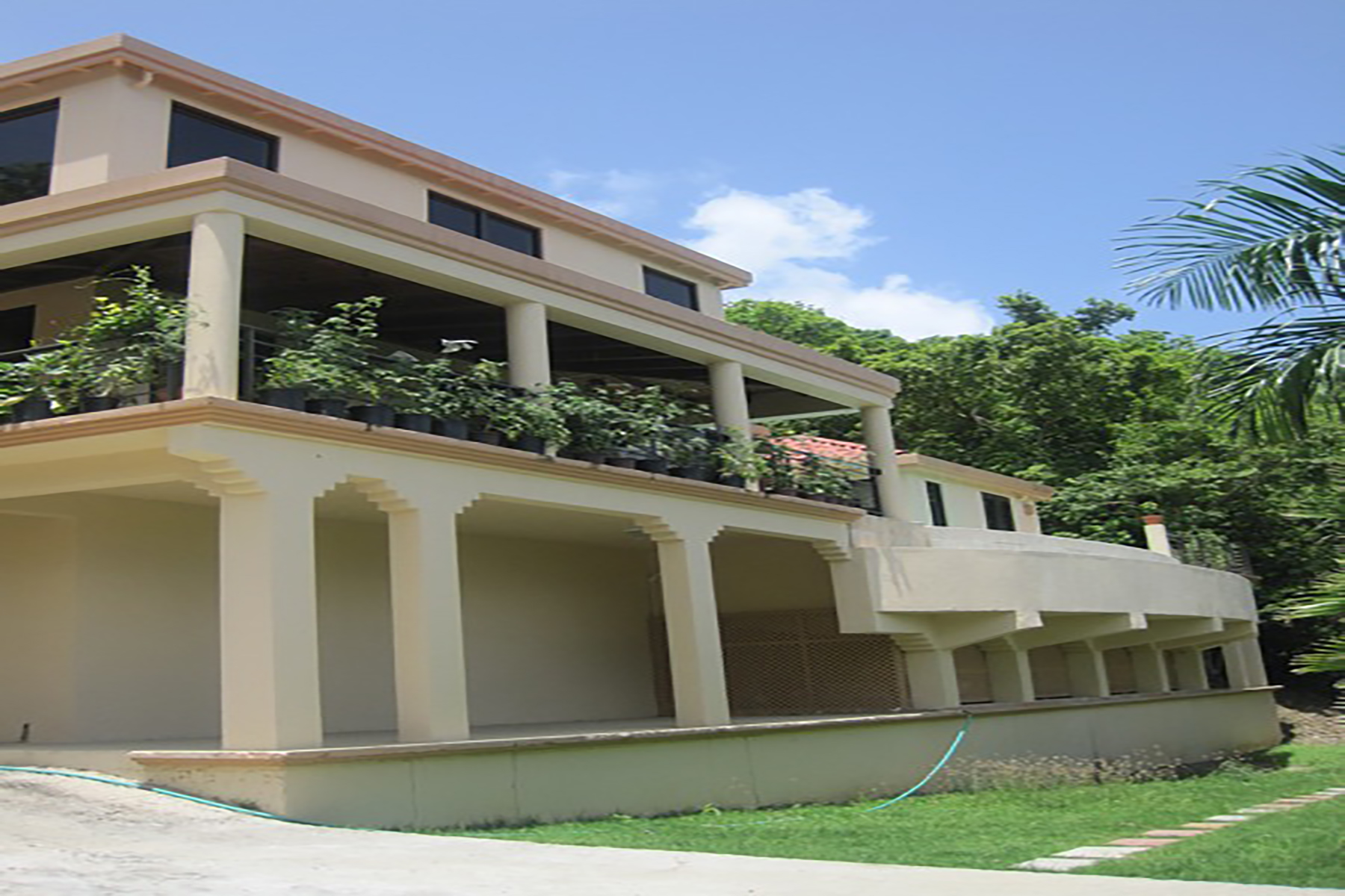 Additional photo for property listing at Belmont House Other Tortola, Tortola Britse Maagdeneilanden