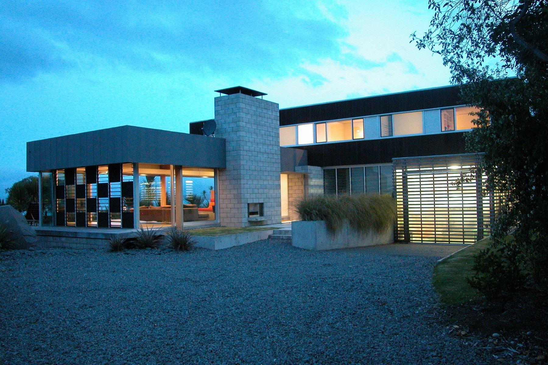 獨棟家庭住宅 為 出售 在 29 Parehopu Street Taupo, Waikato, 新西蘭