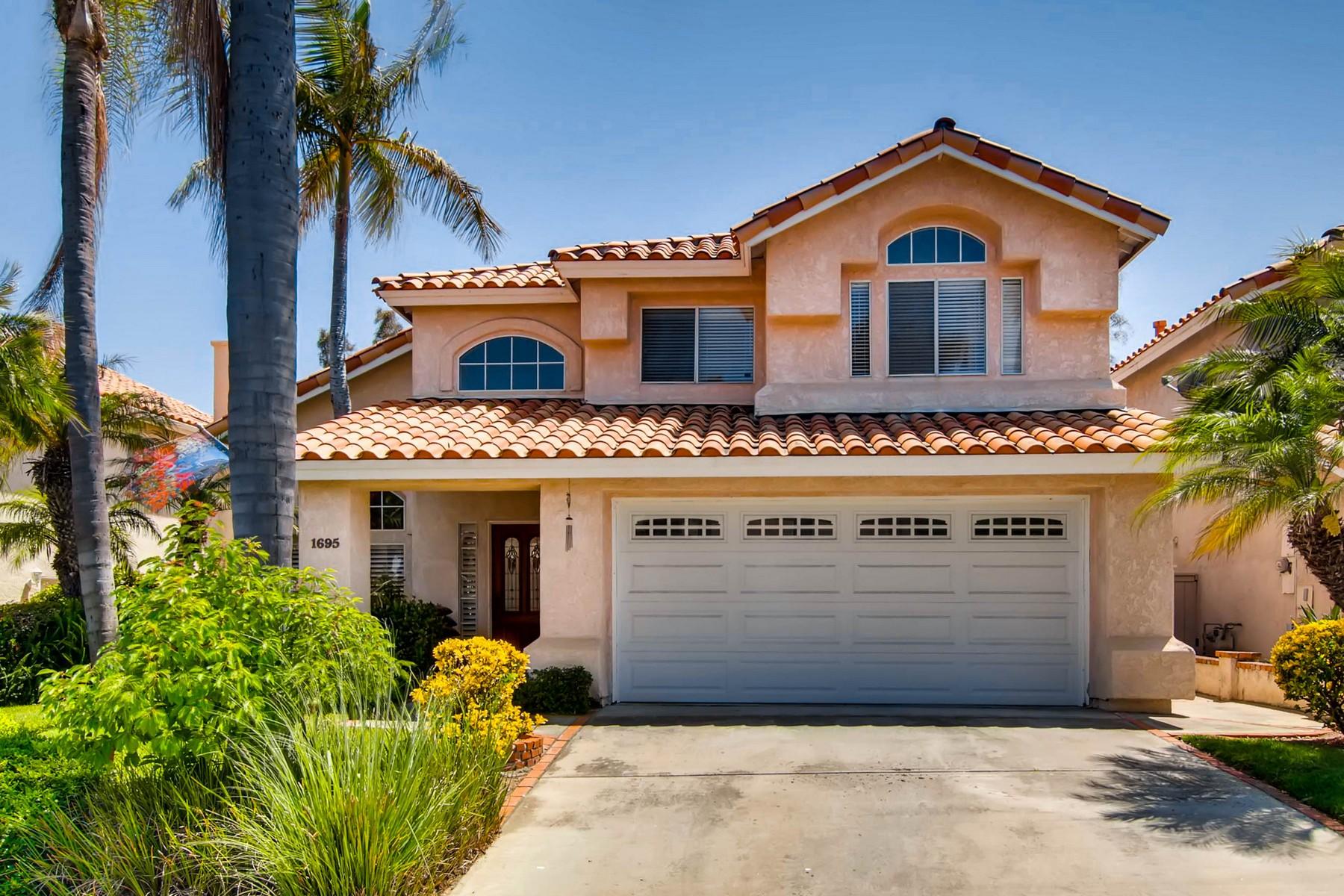 Immobilie zu verkaufen Vista
