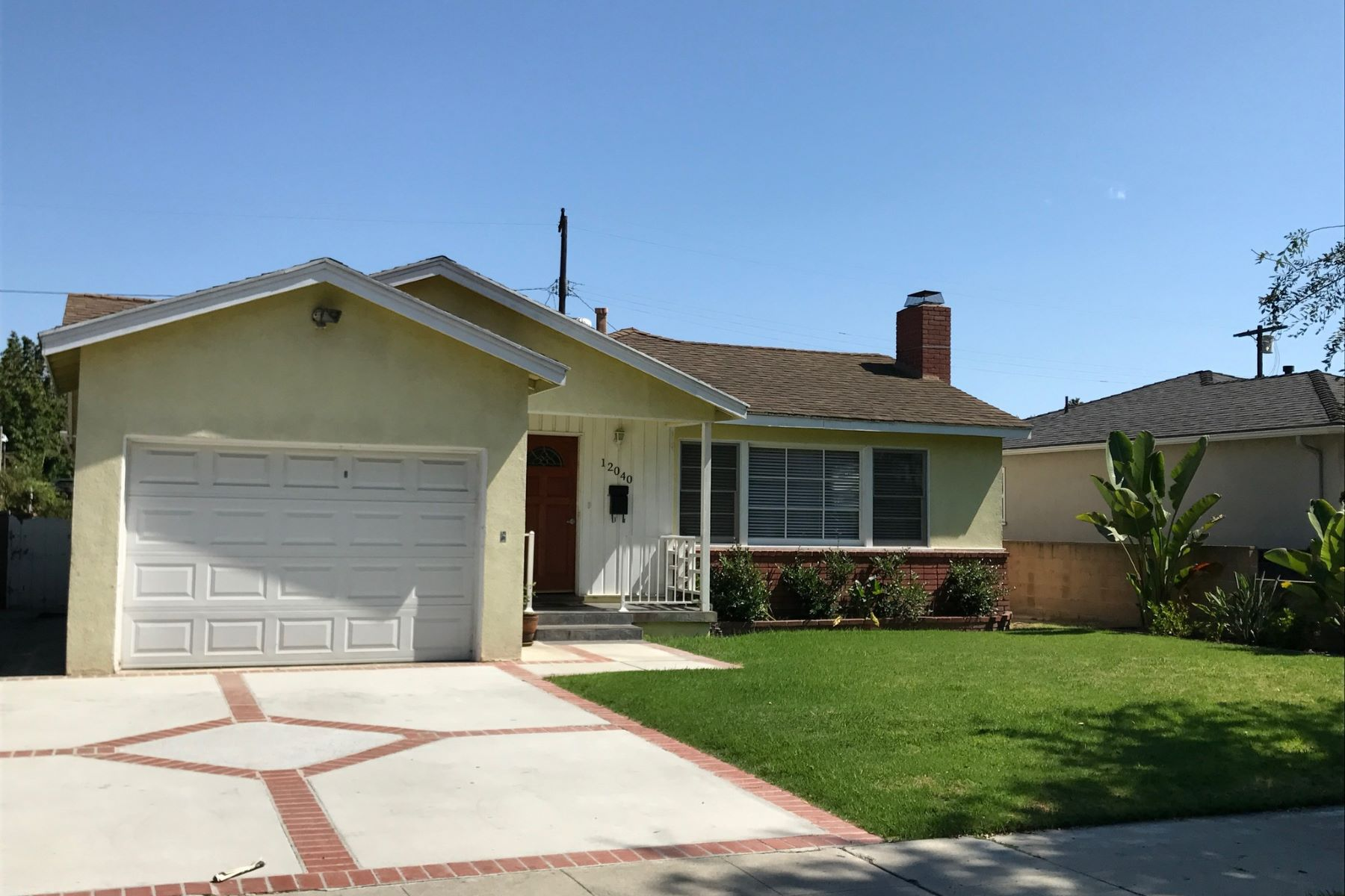 Property For Rent Culver City