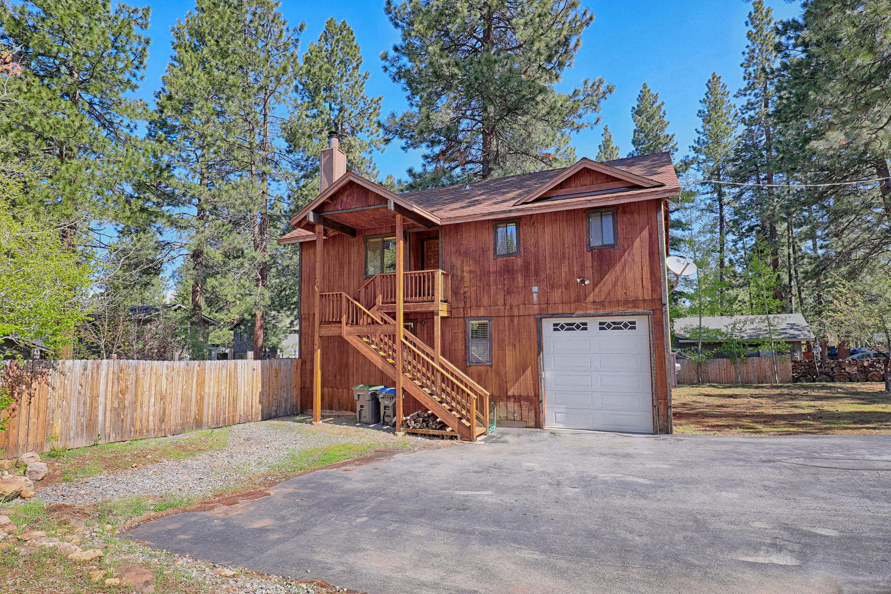 single family homes for Active at 10540 Stuart Staithe, Truckee, CA 96161 10540 Stuart Staithe Truckee, California 96161 United States