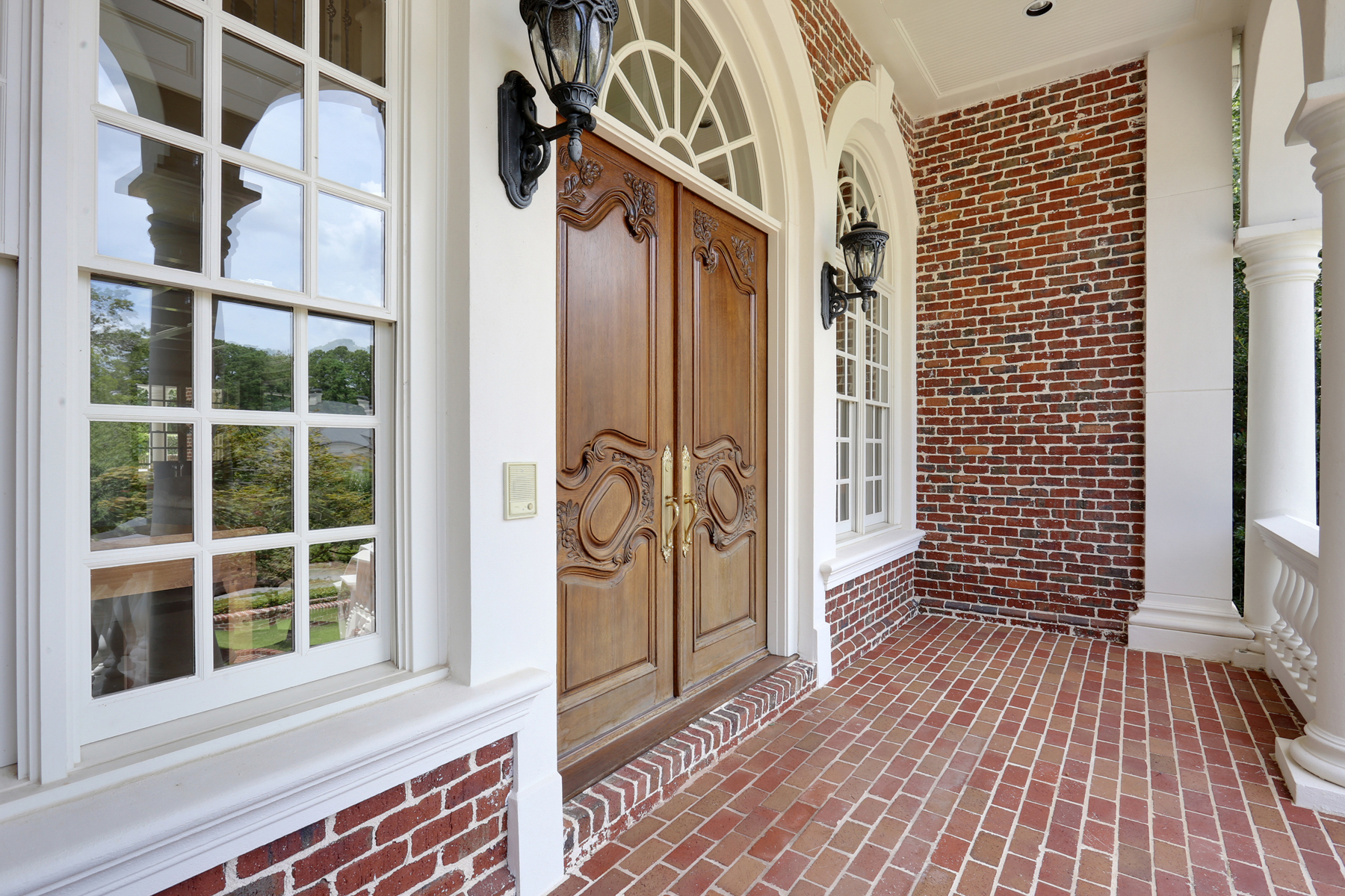 Additional photo for property listing at Exceptional Country Club Of The South Estate Home 3015 Wellington Road, Johns Creek, ジョージア 30022 アメリカ