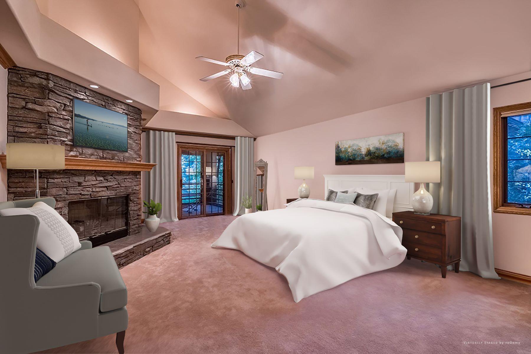 Additional photo for property listing at 761 Lakeshore Boulevard, Incline Village Nevada 761 Lakeshore Boulevard Incline Village, Nevada 89451 United States