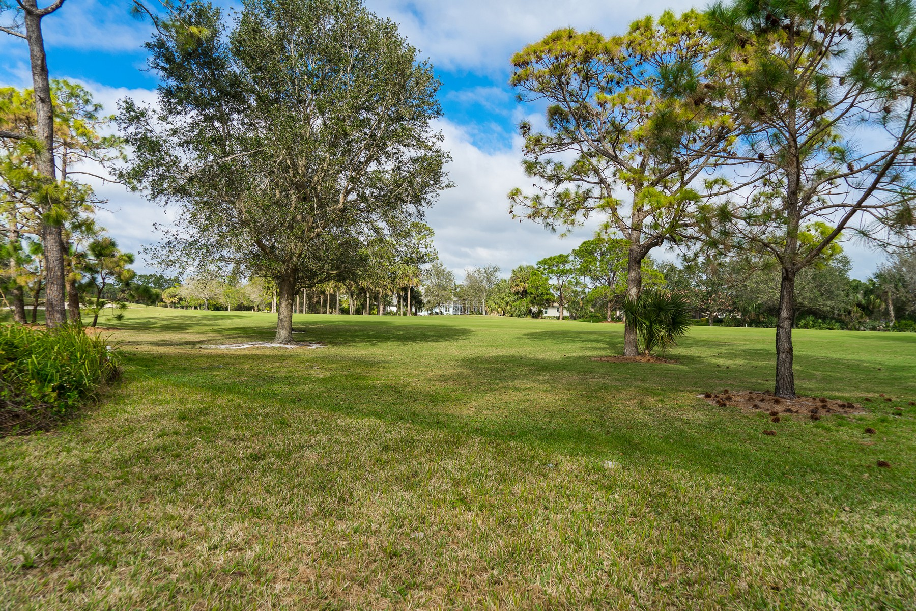 土地 為 出售 在 Beautiful Large Homesite in Bent Pine 5760 Turnberry Lane, Vero Beach, 佛羅里達州, 32967 美國