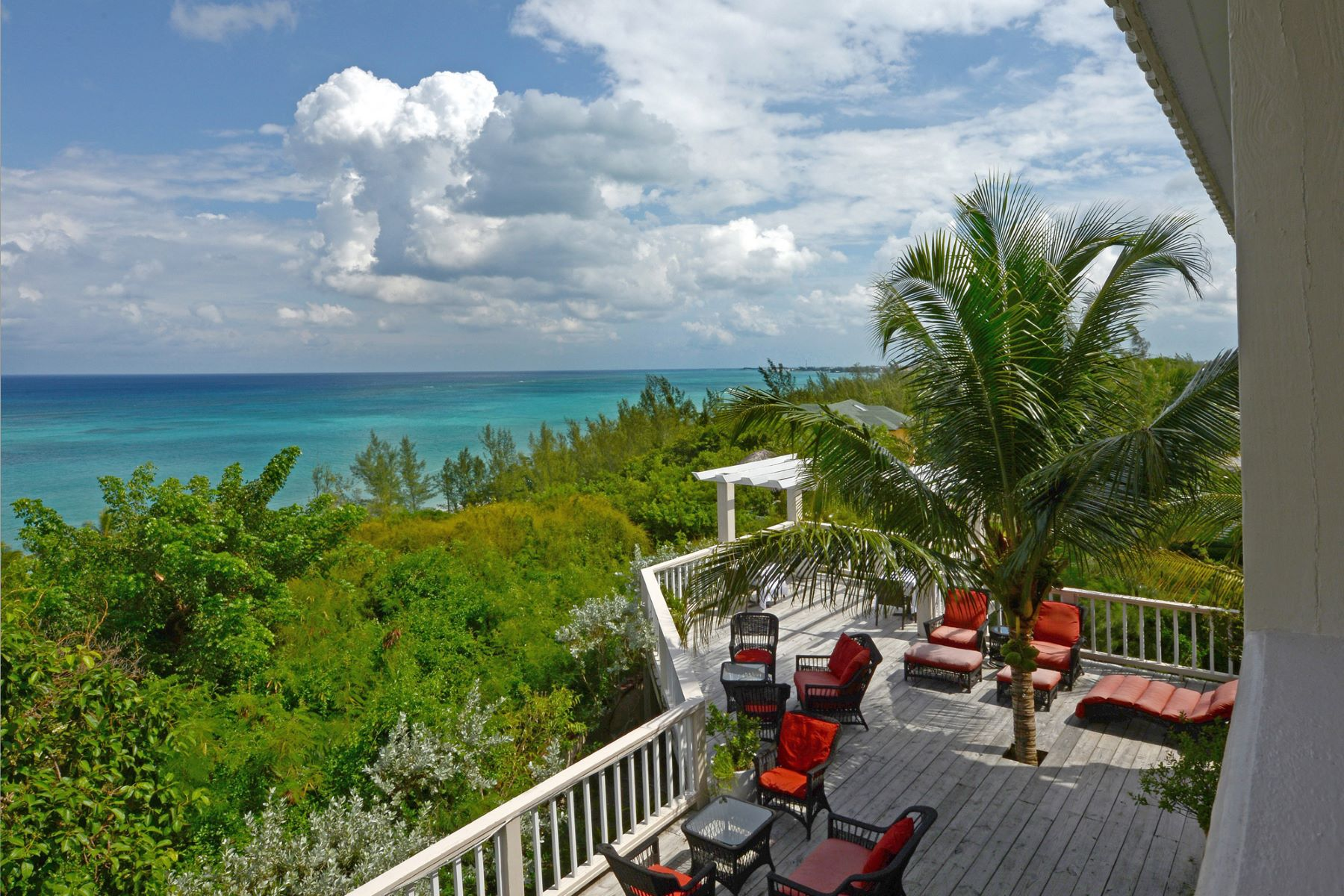 Commercial for Sale at Boutique Hotel in the Western Area of New Providence Compass Point, West Bay Street, Nassau And Paradise Island Bahamas