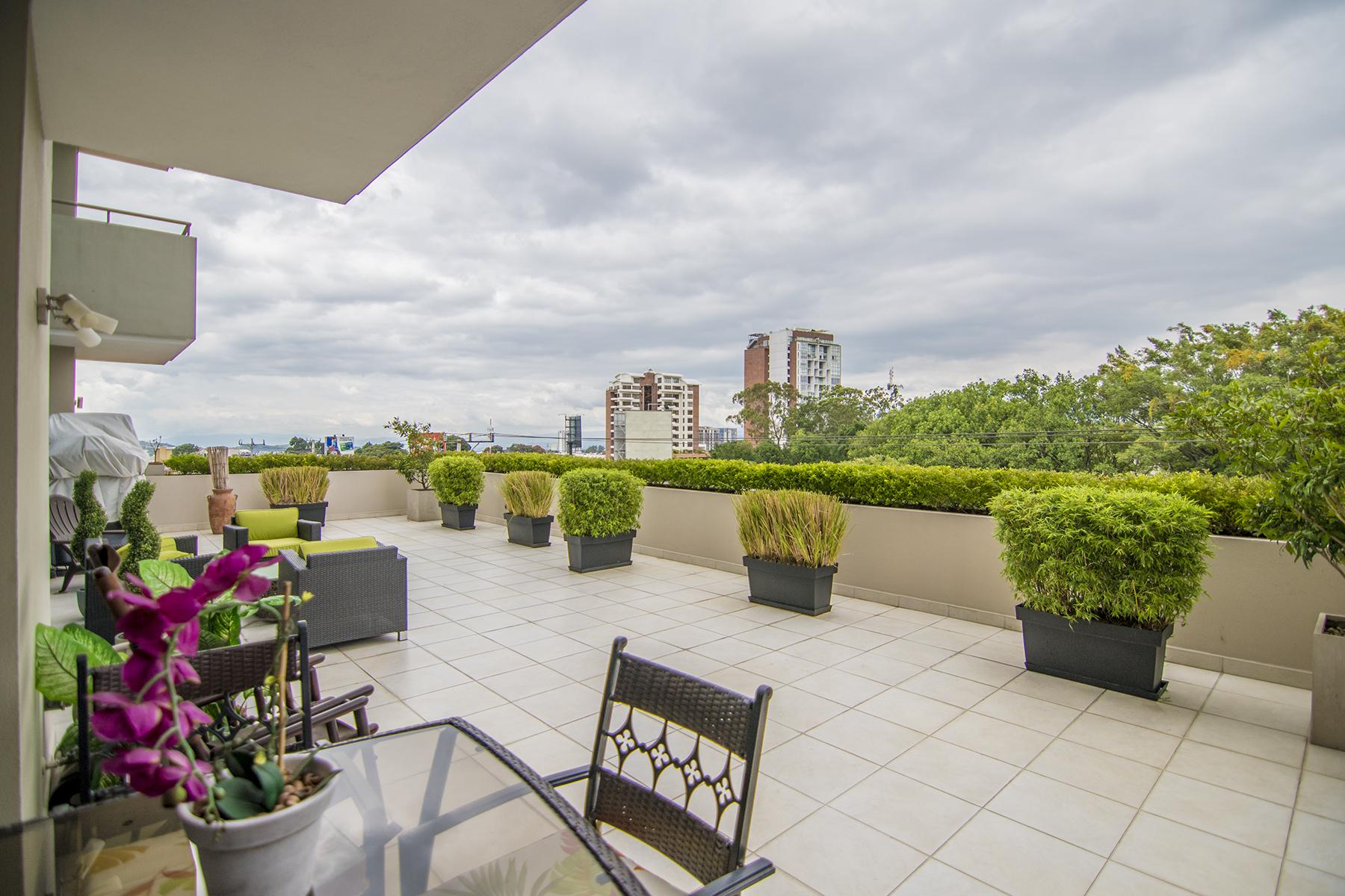 Apartments for Sale at Apartamento Sabana Real Cuatro Other San Jose, San Jose Costa Rica
