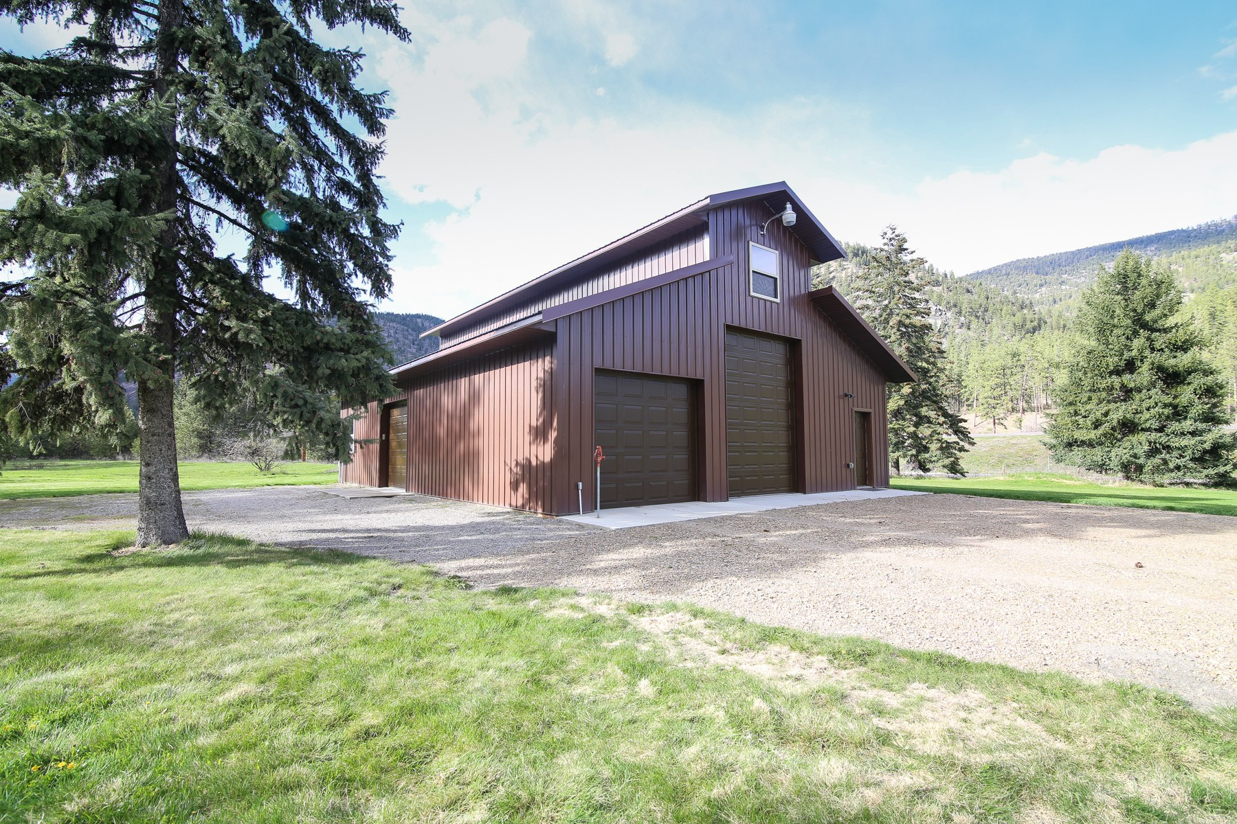 Additional photo for property listing at 643 S Frontage W, Alberton, MT 59820 643 S Frontage   W Alberton, Montana 59820 United States