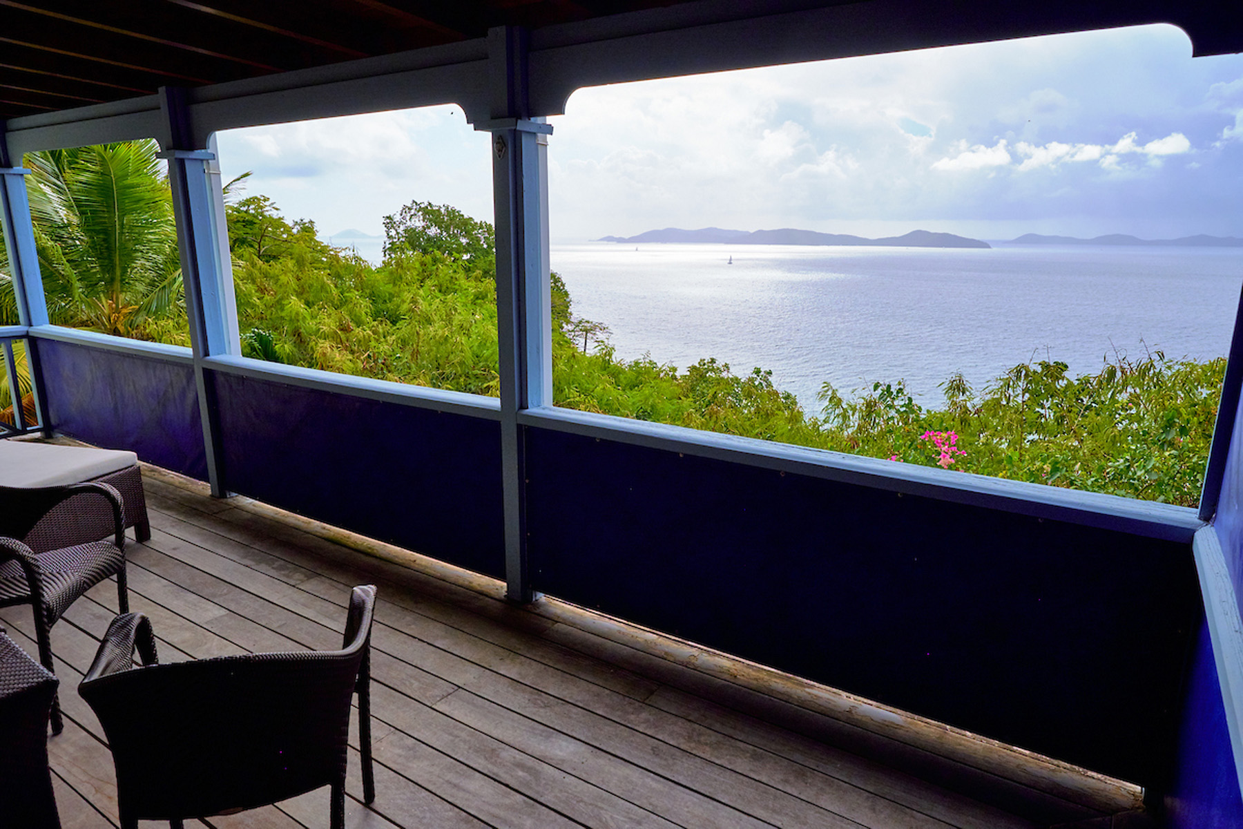 Additional photo for property listing at Havers Vista Havers, Tortola Iles Vierges Britanniques