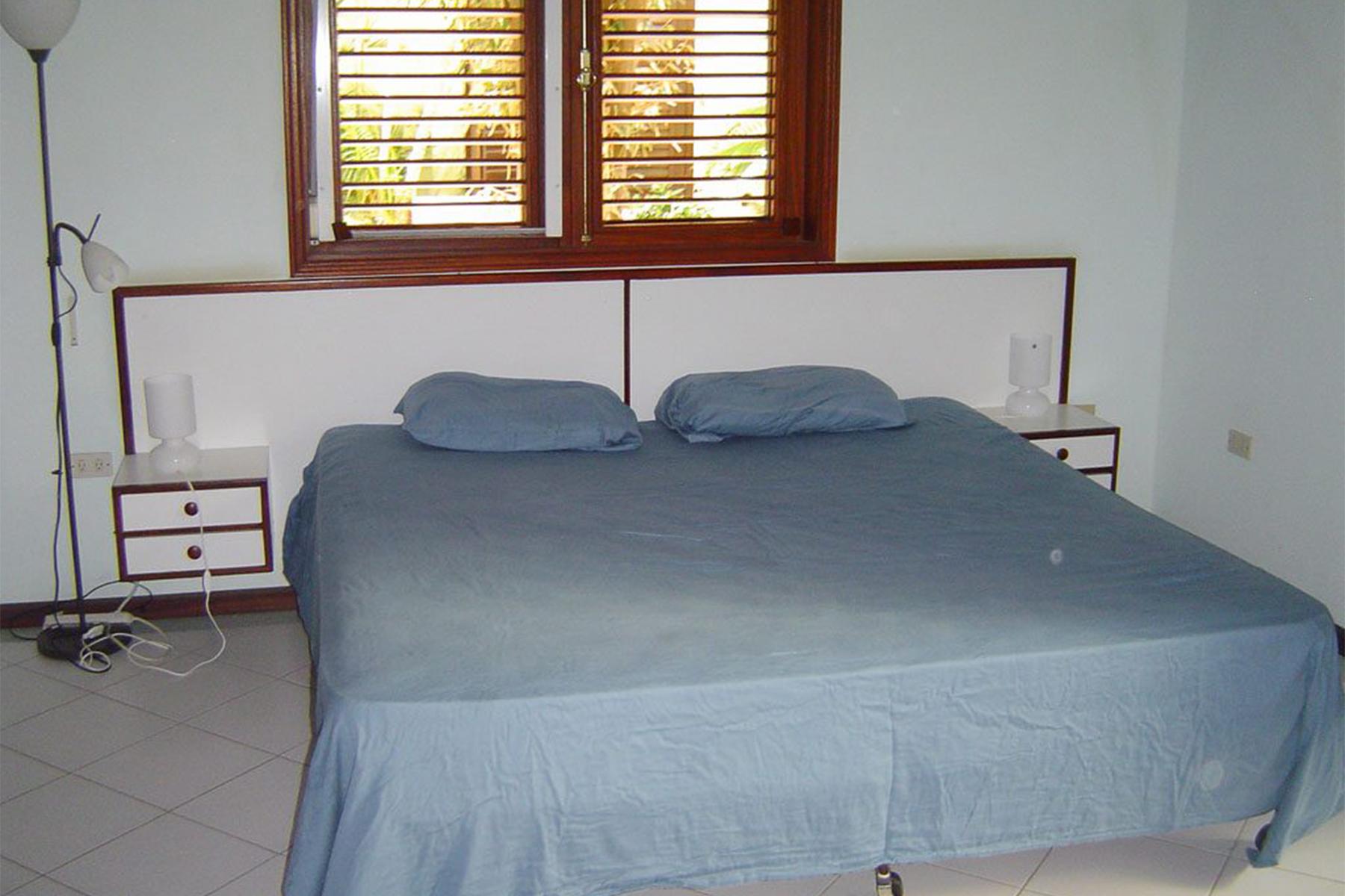 Additional photo for property listing at Nautico Apartment Kralendijk,  Bonaire