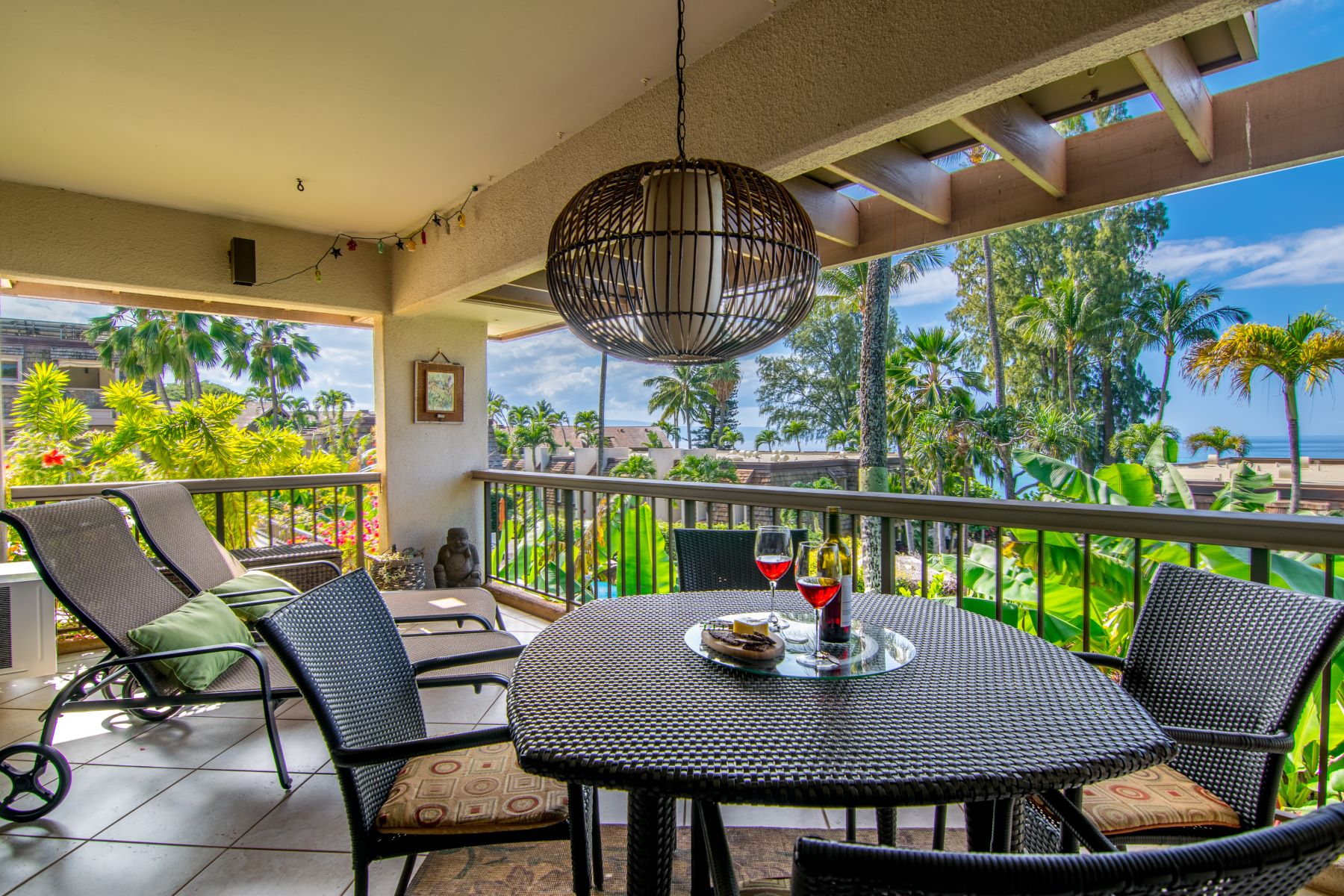 Condominium for Active at Maui Exclusive Hideaway 4007 Lower Honoapiilani Road, Mahinahina Beach 113 Lahaina, Hawaii 96761 United States
