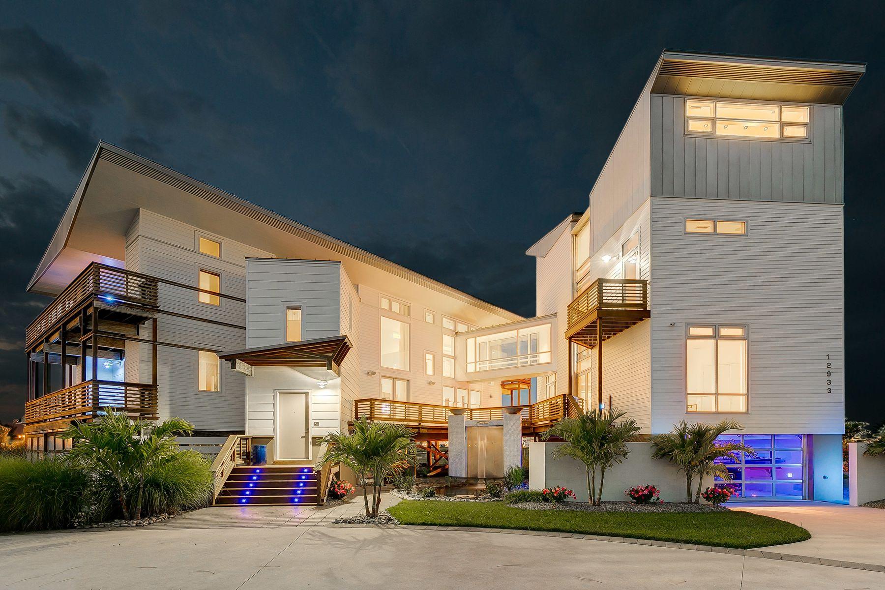 Propriété à vendre Ocean City