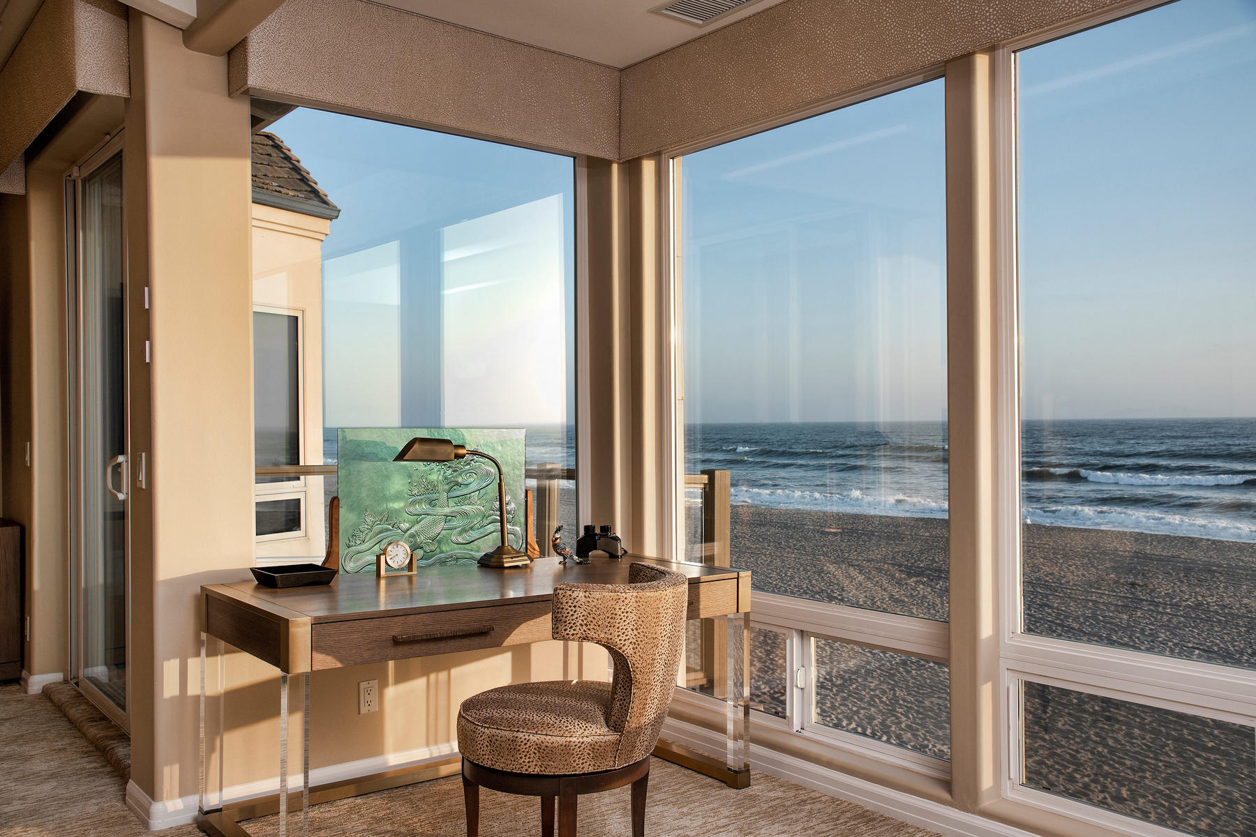Additional photo for property listing at 1073 Mandalay Beach Road 1073 Mandalay Beach Road Oxnard, California 93035 United States