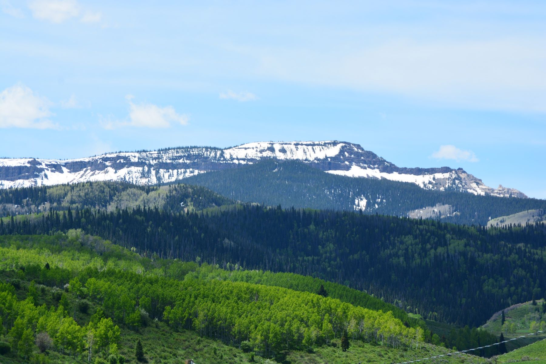 Land for Active at Exceptional 50 Acre Property TBD RCR 132 Phippsburg, Colorado 80469 United States