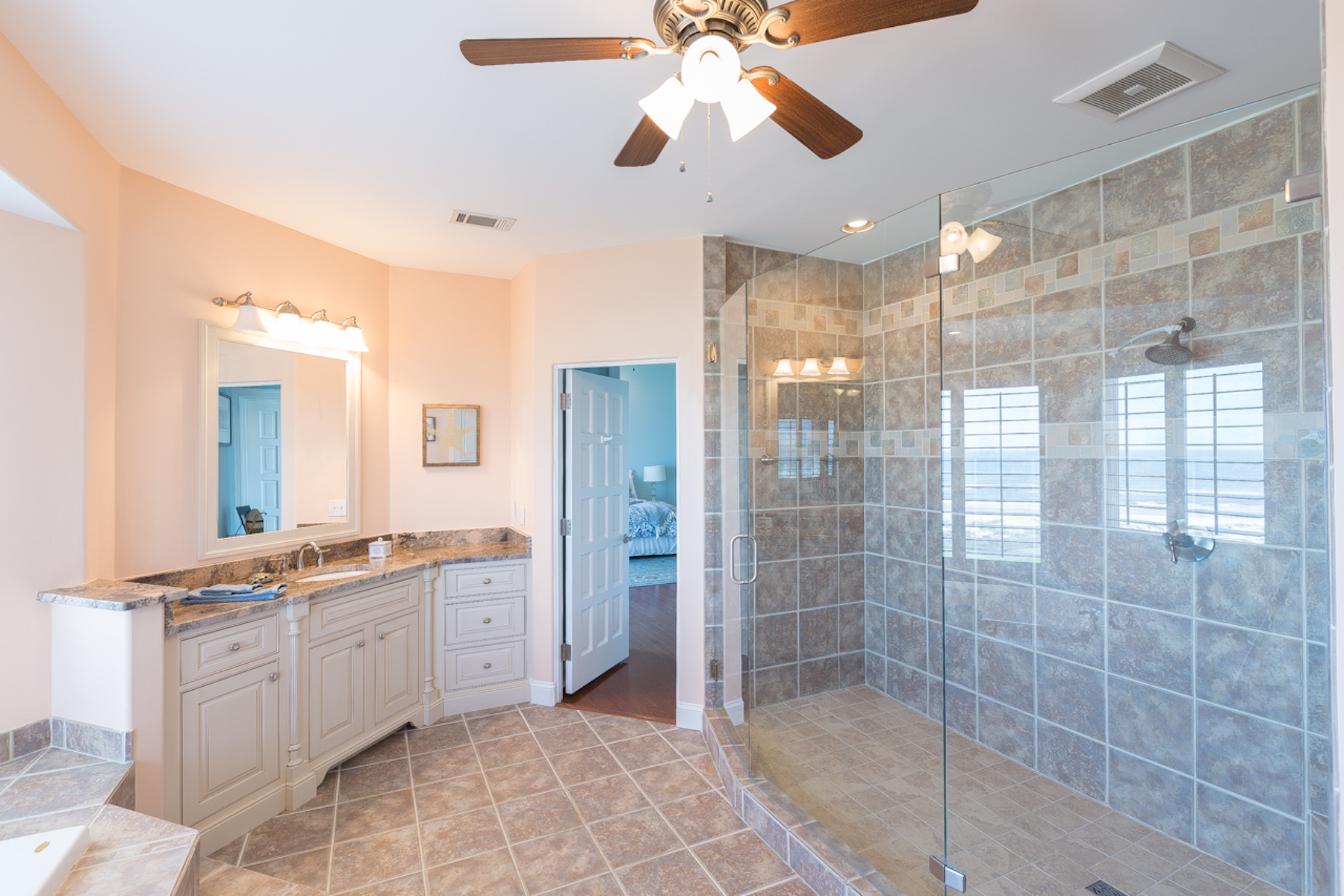 Additional photo for property listing at Prestigious Oceanfront Home 10 Dunes Row Amelia Island, Florida 32034 United States