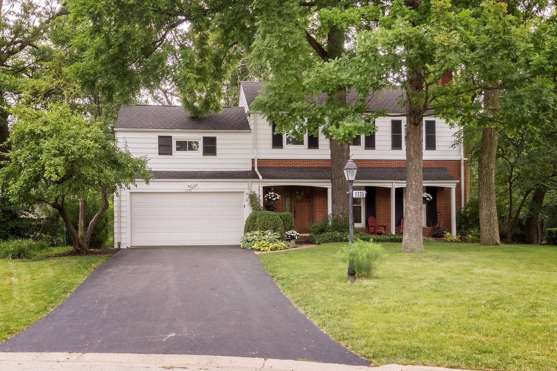 Immobilie zu verkaufen Northbrook