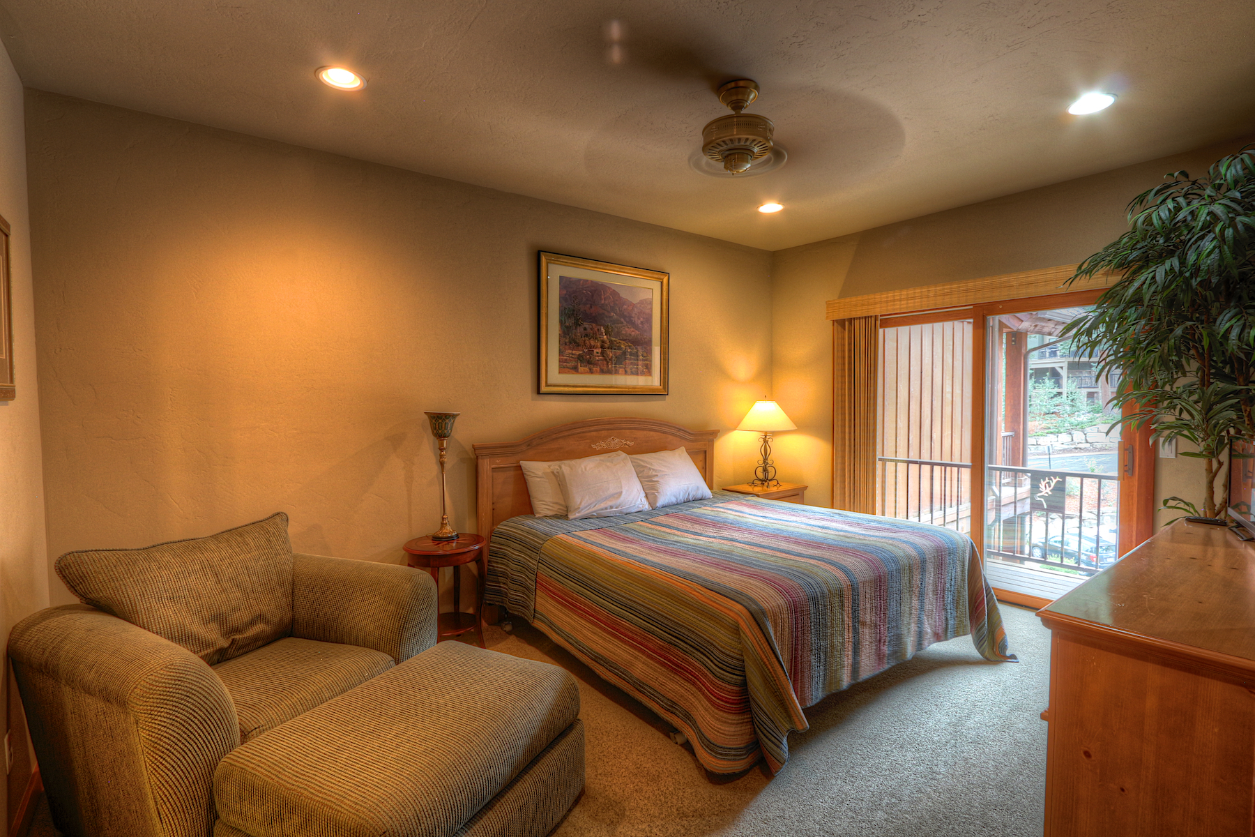 Additional photo for property listing at Elkpoint Townhome 500 Sheol Street #4 Durango, Colorado 81301 United States