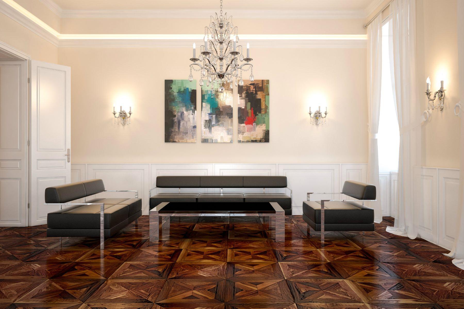 Appartamento per Vendita alle ore LUXURIOUSLY EXPANSIVE 3 BEDROOM Vienna, Città In Austria, 1010 Austria